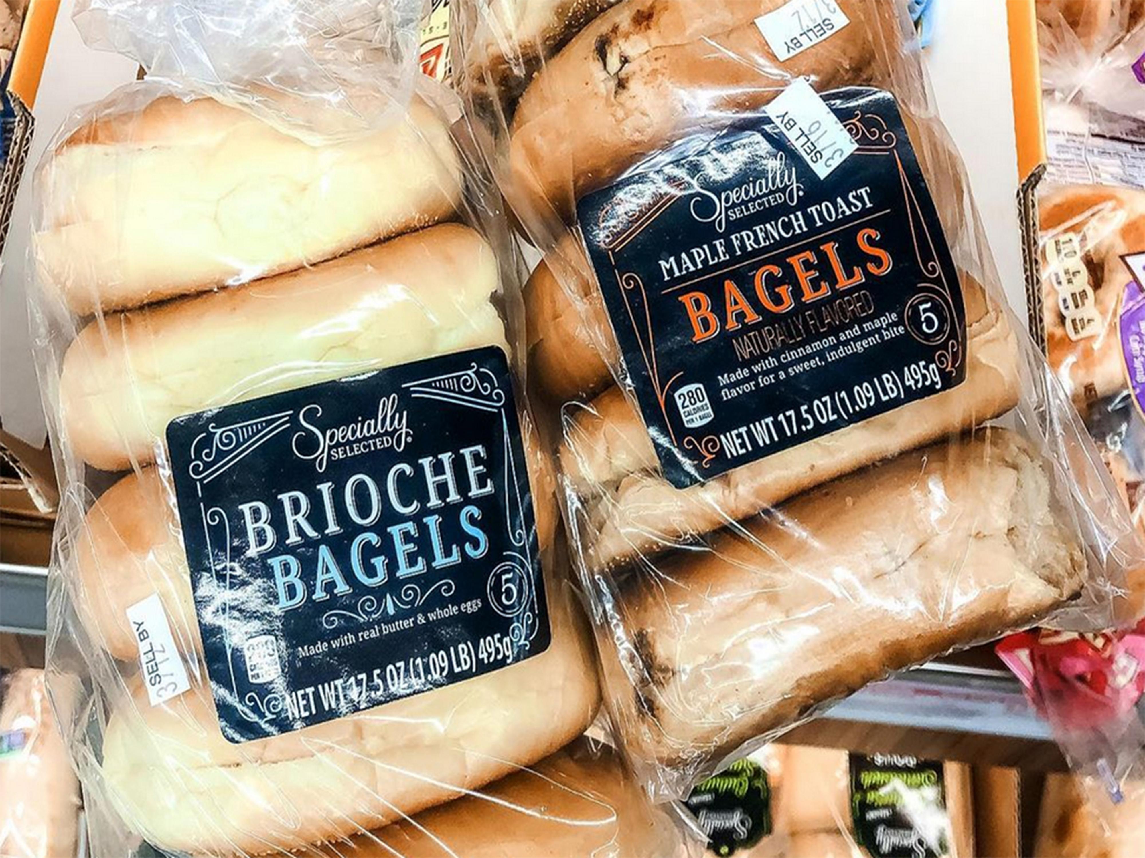 aldi-new-bagels