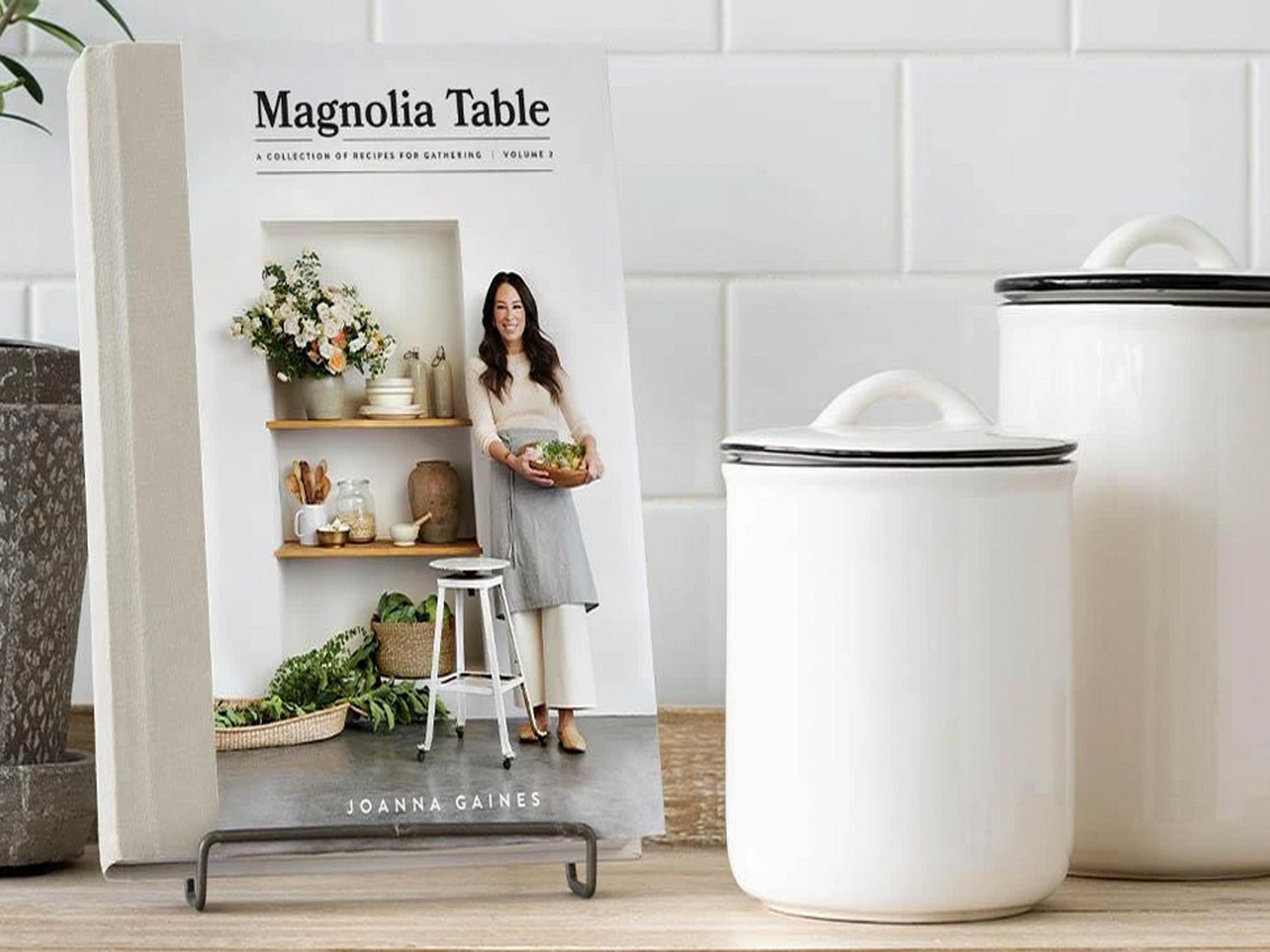 magnolia-table-vol-2