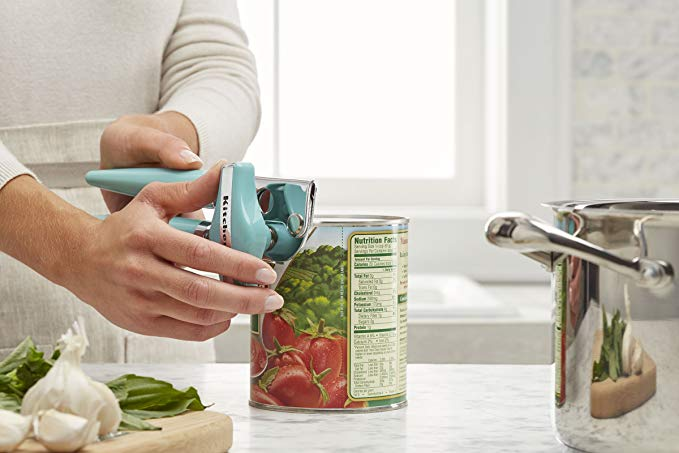 KitchenAid Classic Can Opener