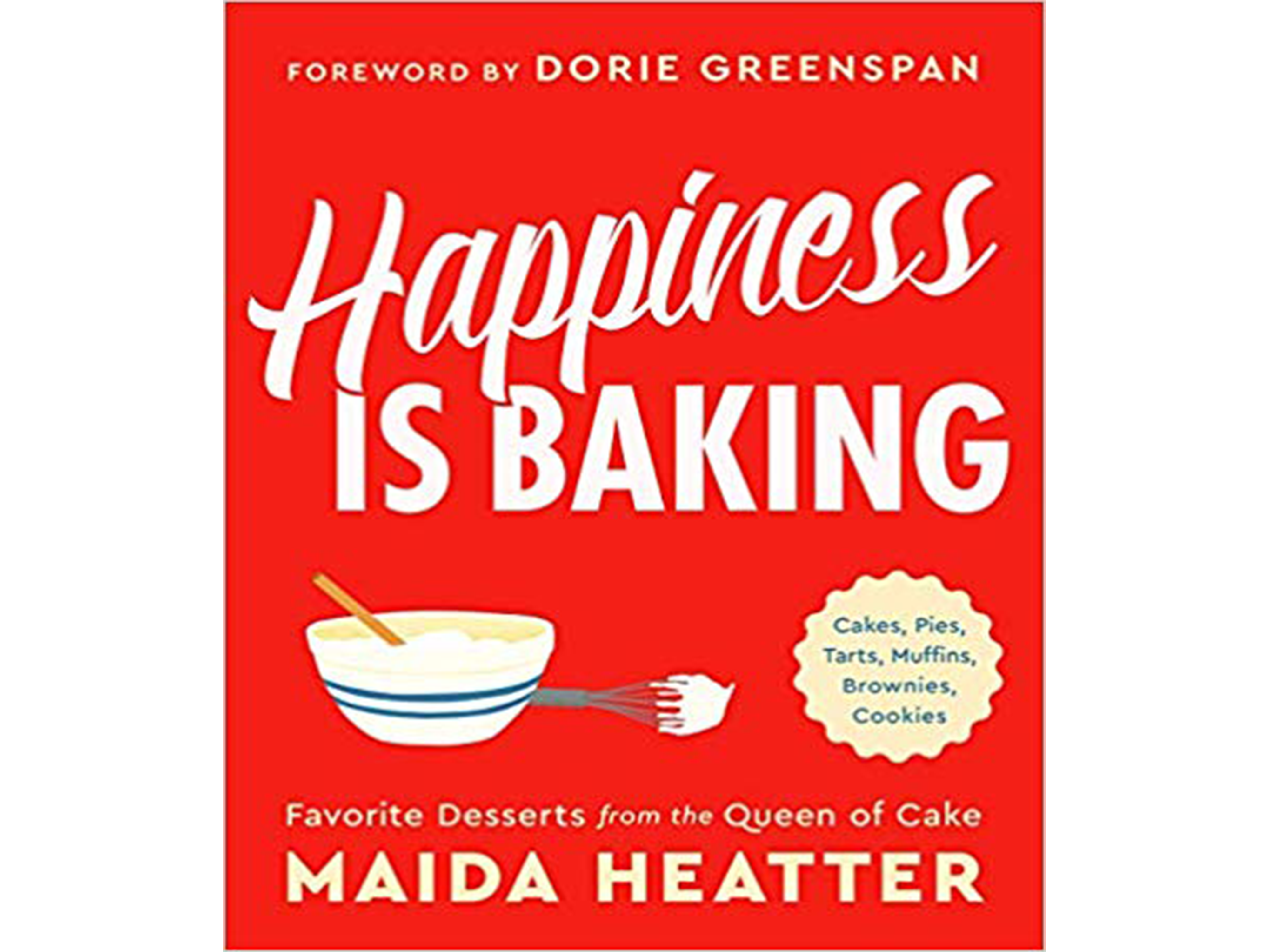 happiness-is-baking