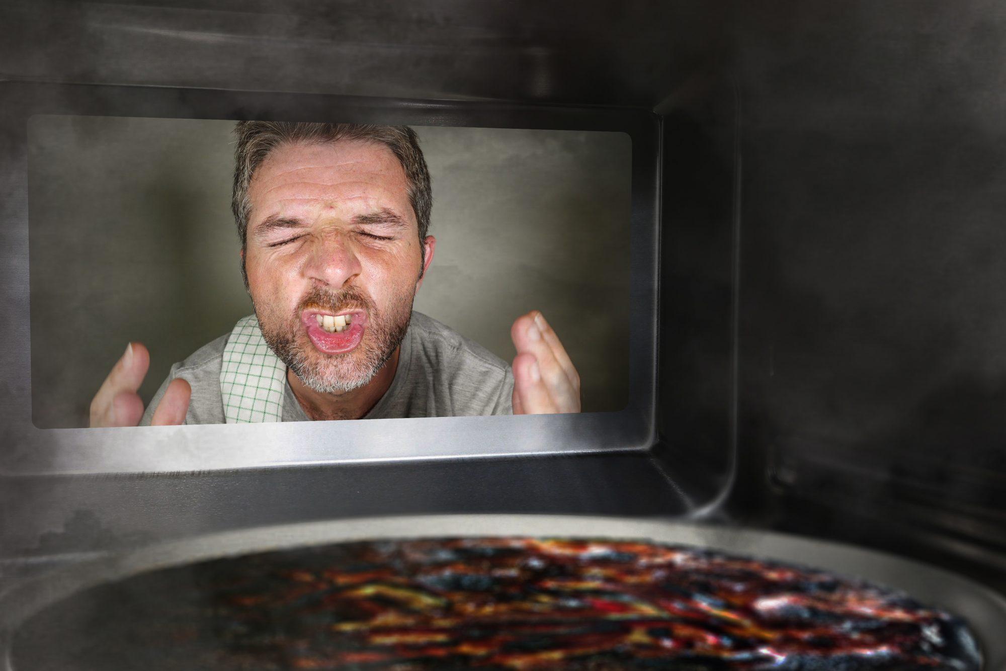 microwave-fail-1135890777.jpg