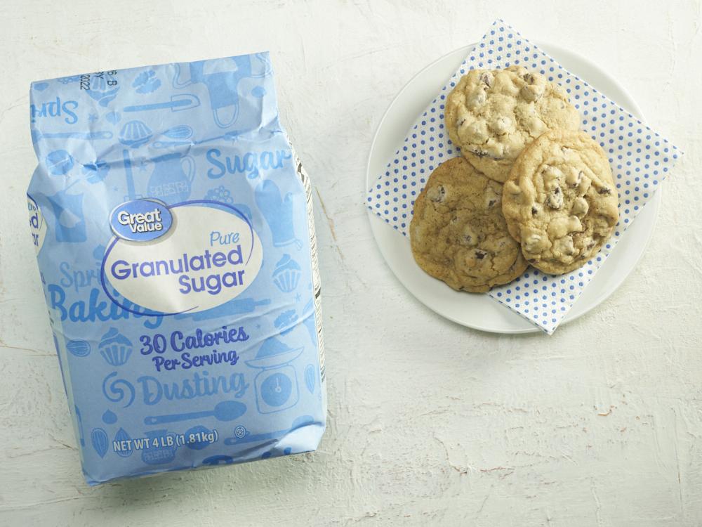 3.11.20 Granulated Sugar4235.jpg