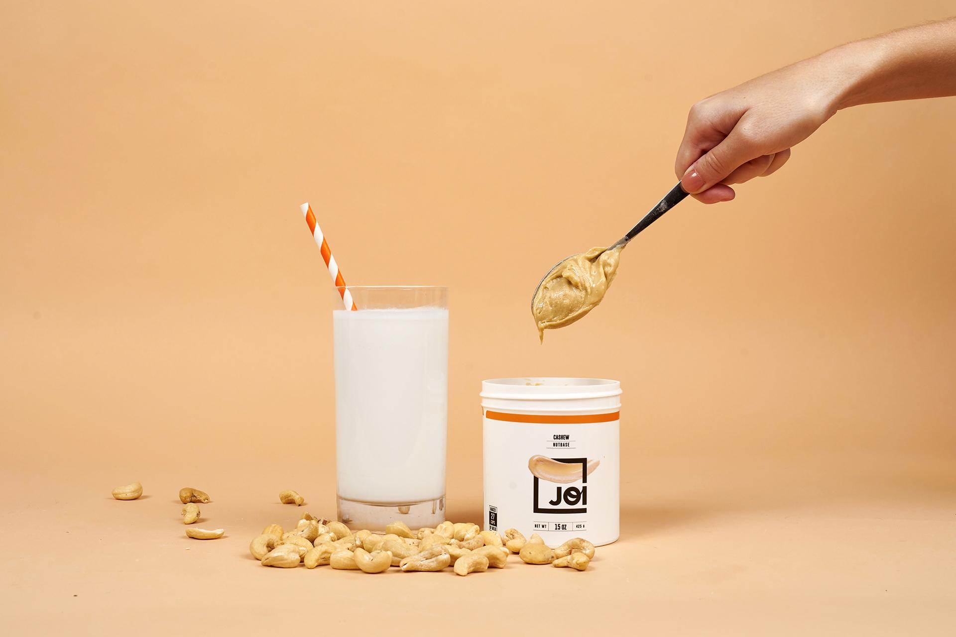 JOI Cashew Milk