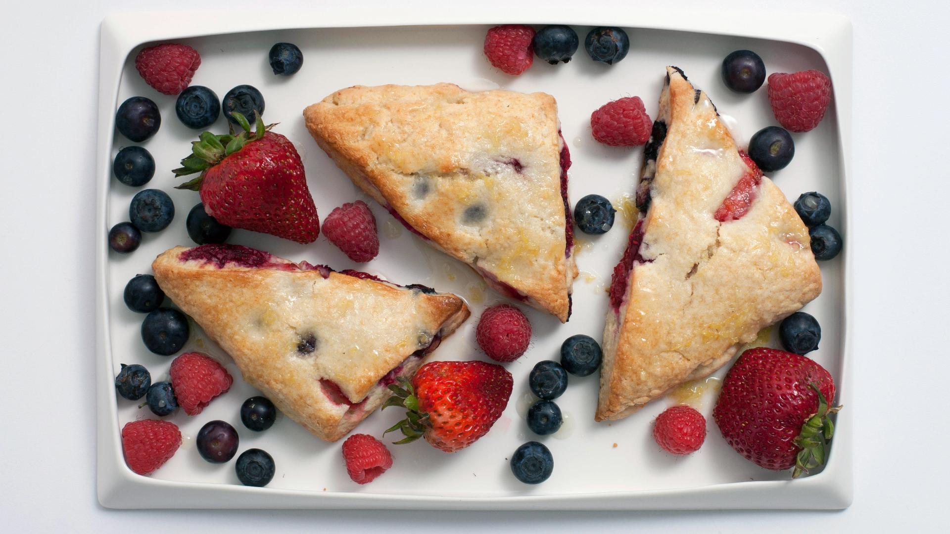 mixed-berry-scones-16x9-Frame.jpg