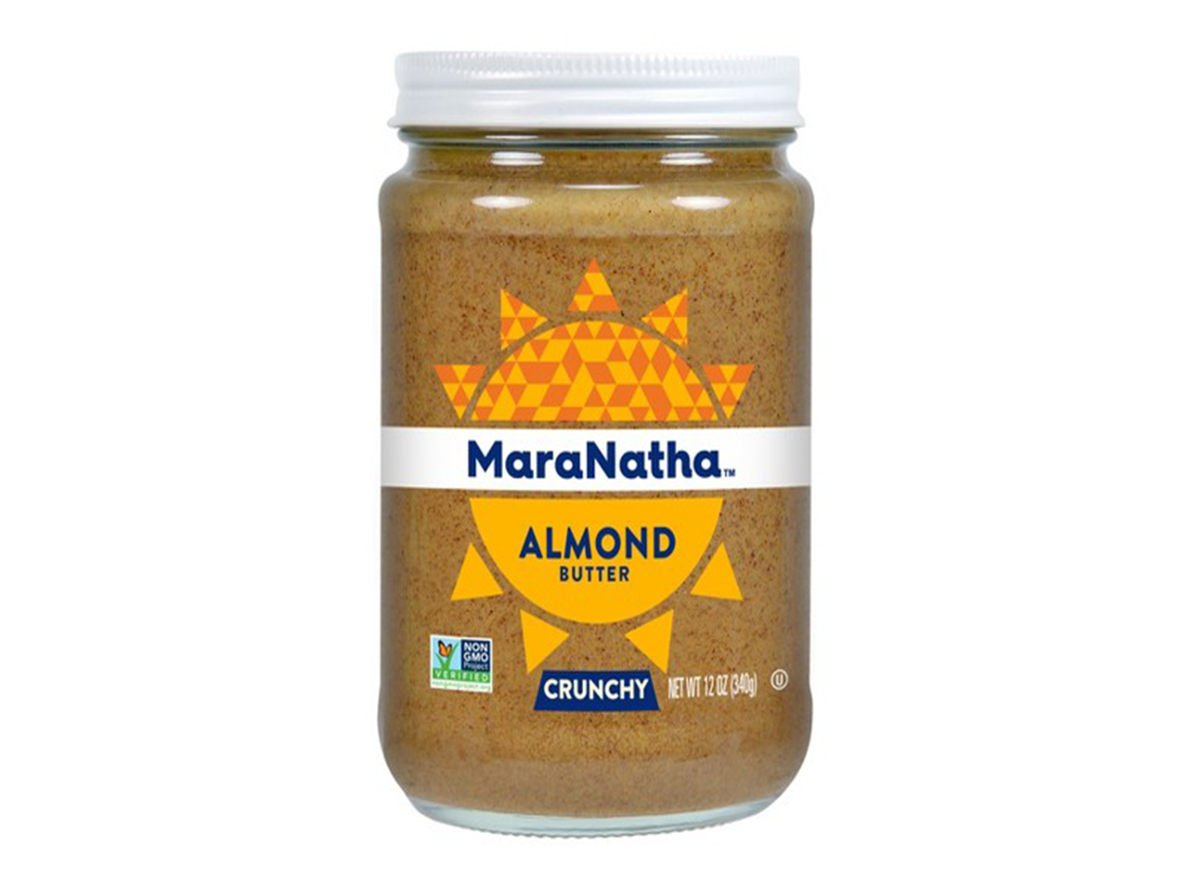 maranatha-ab
