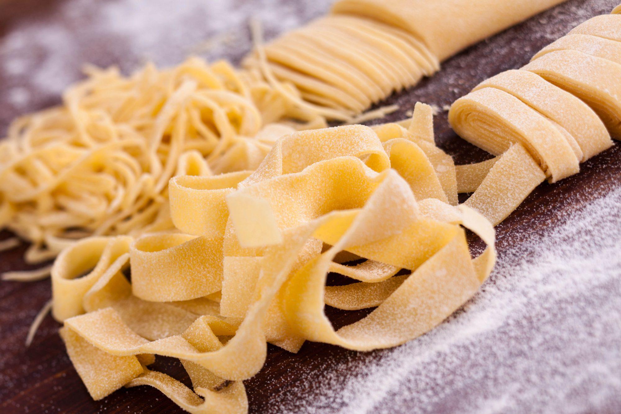 040620_Getty Handmade Pasta