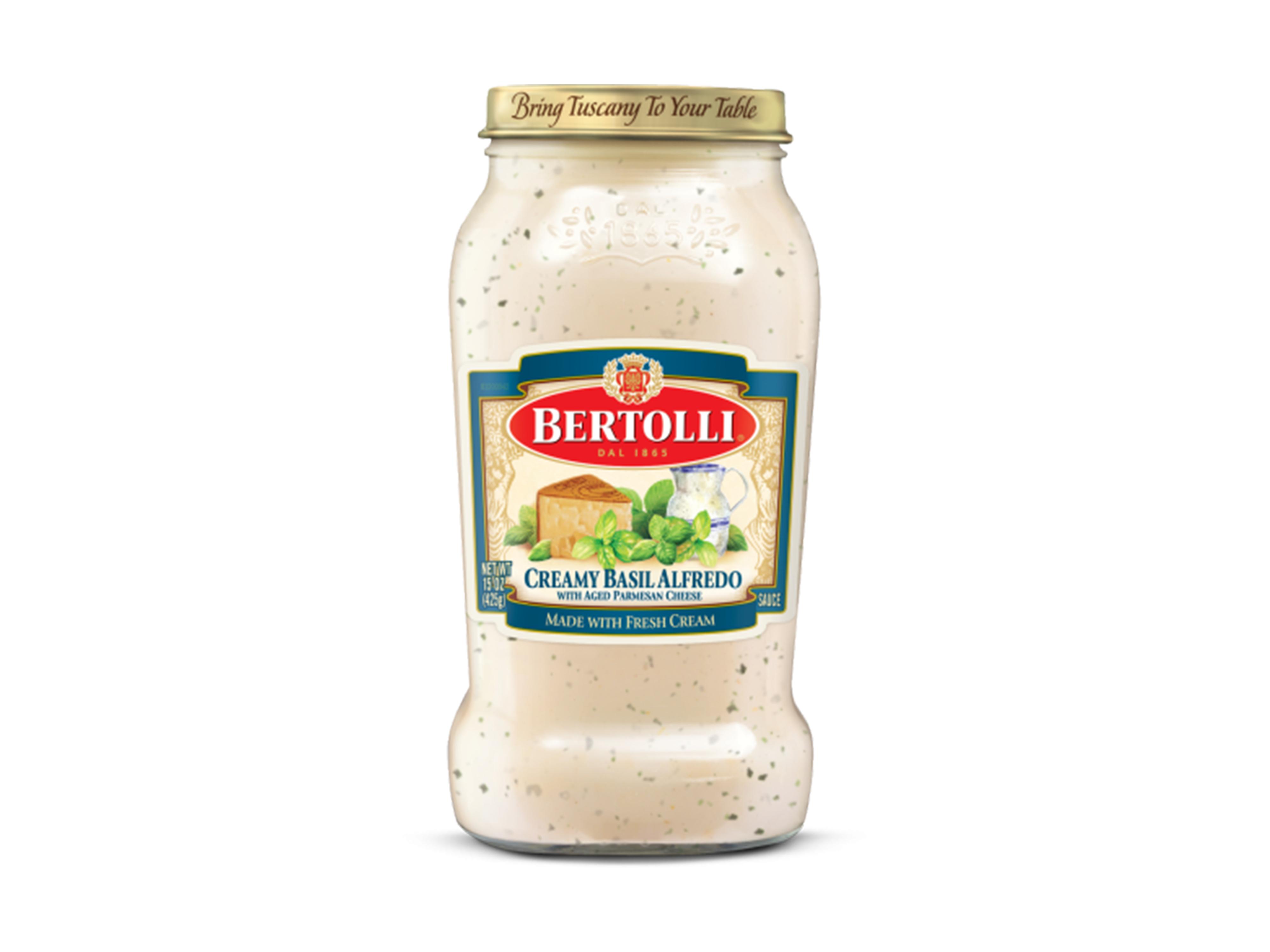 bertolli-alfredo