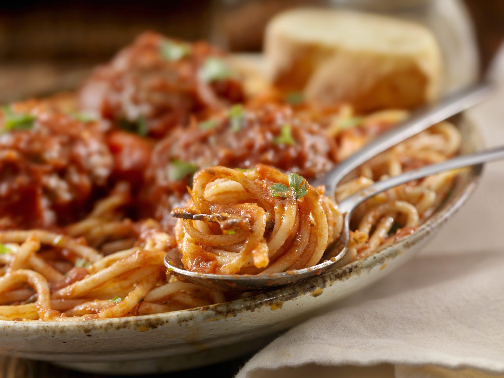 041220_Getty Spaghetti Sauce