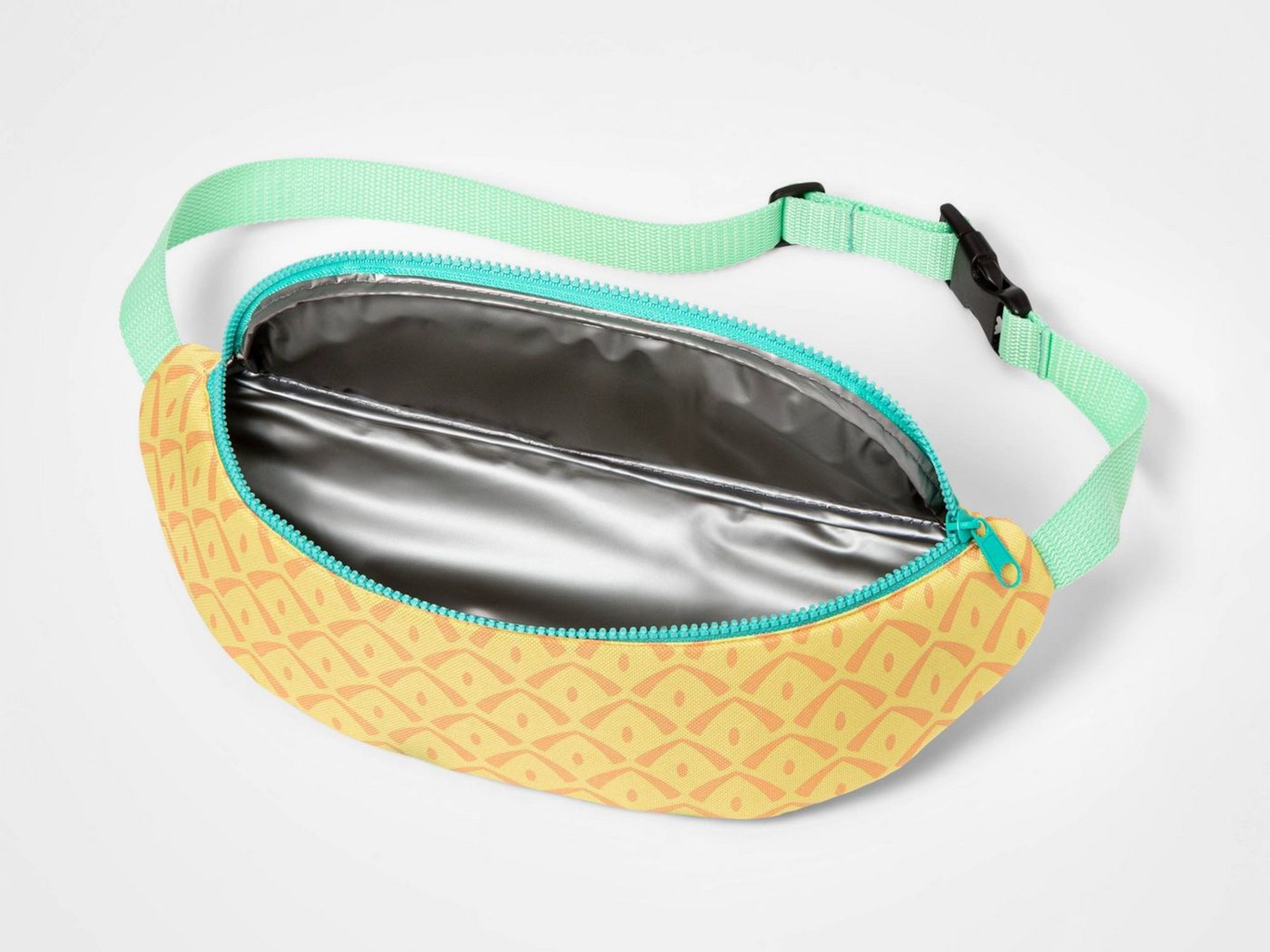 pineapple-fanny-pack