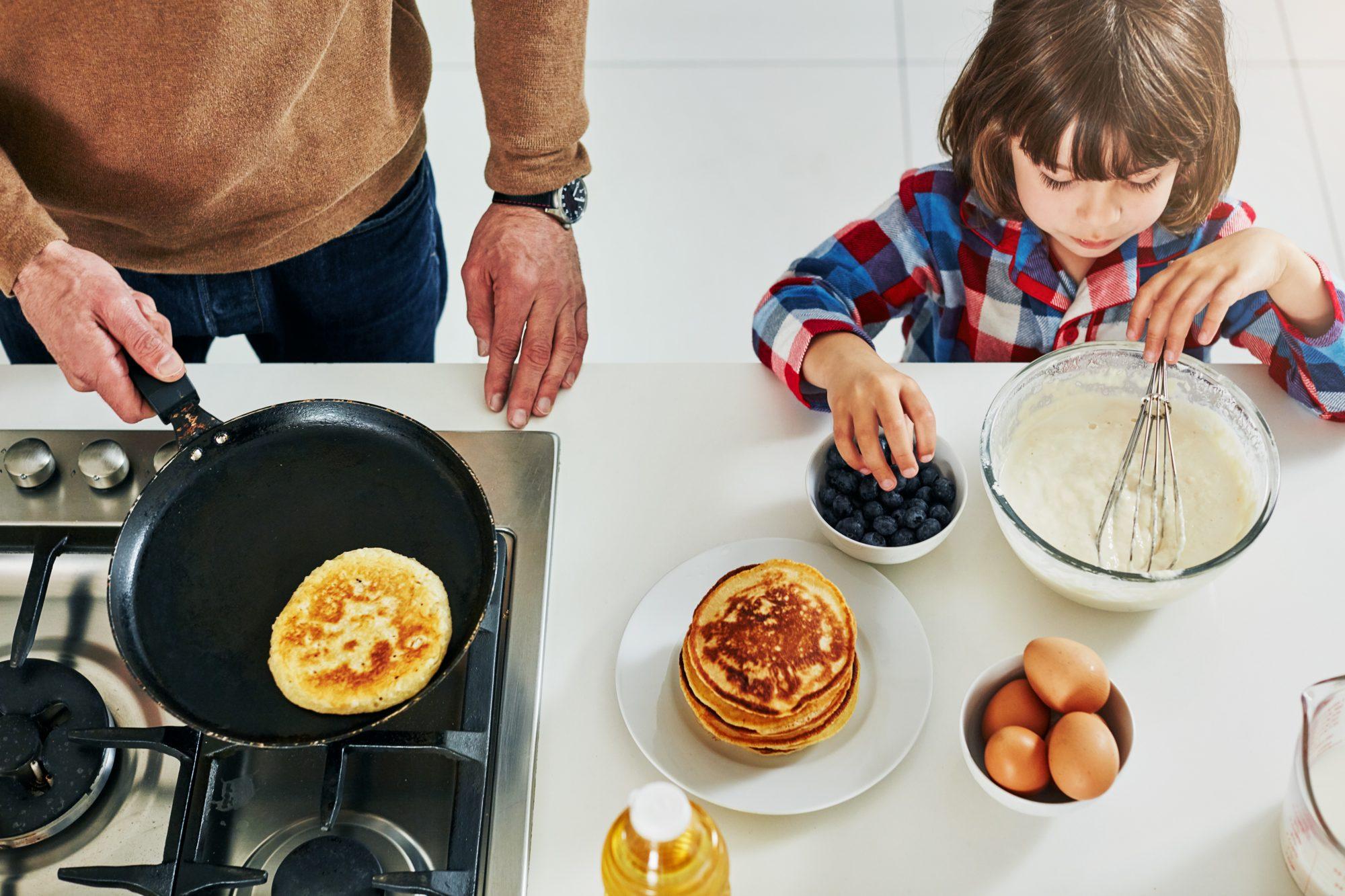 042020_Kid in Kitchen
