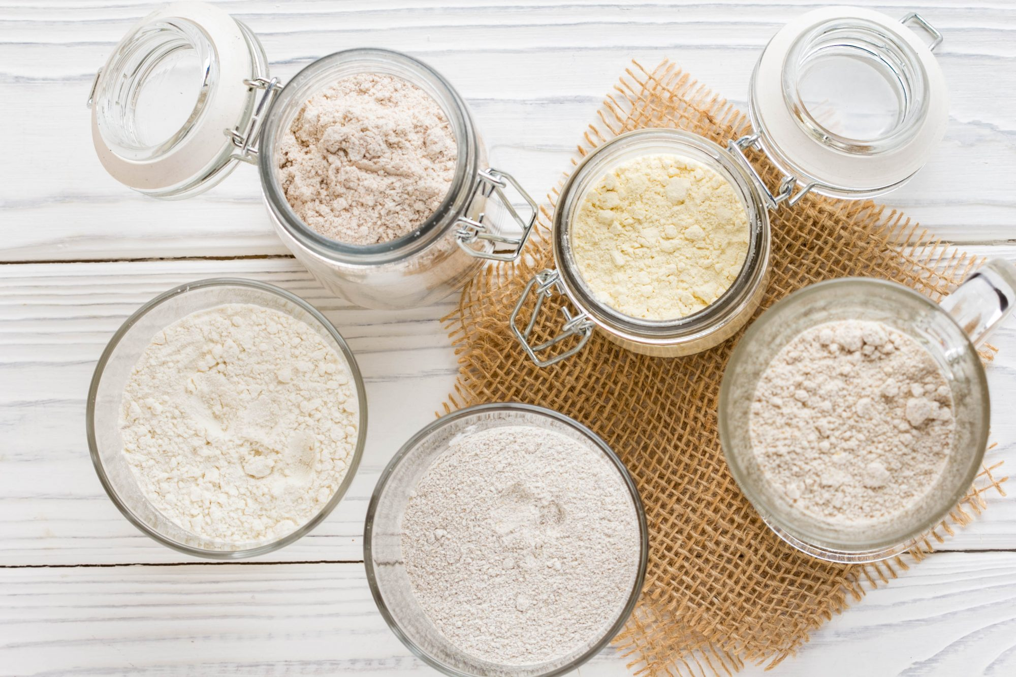042420_Different Types of Flour image