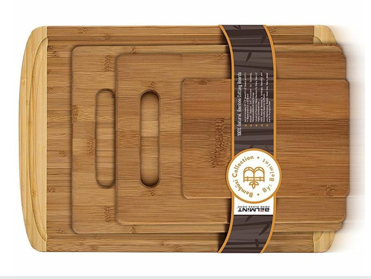 Wayfair Cutting Boards