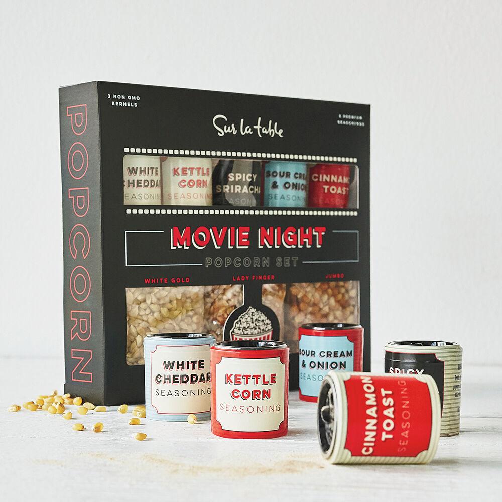 Sur La Table Popcorn .jpg