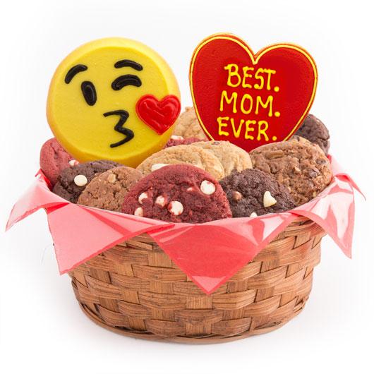 Sweet-Emoji-Mothers-Day.jpg