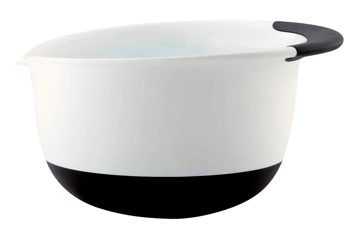 OXO Good Grips 5-Quart Mixing Bowl