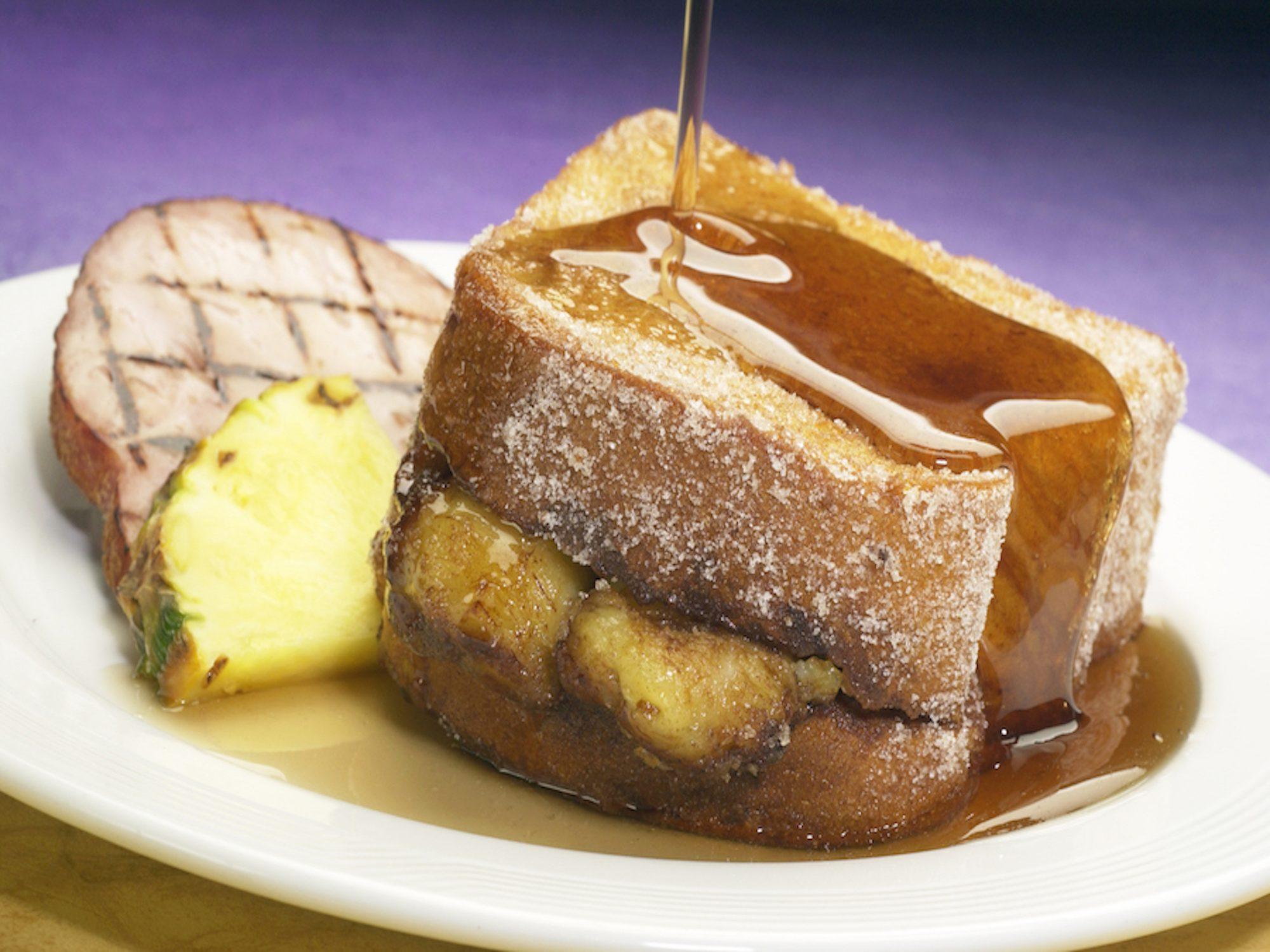 tonga-toast-disney