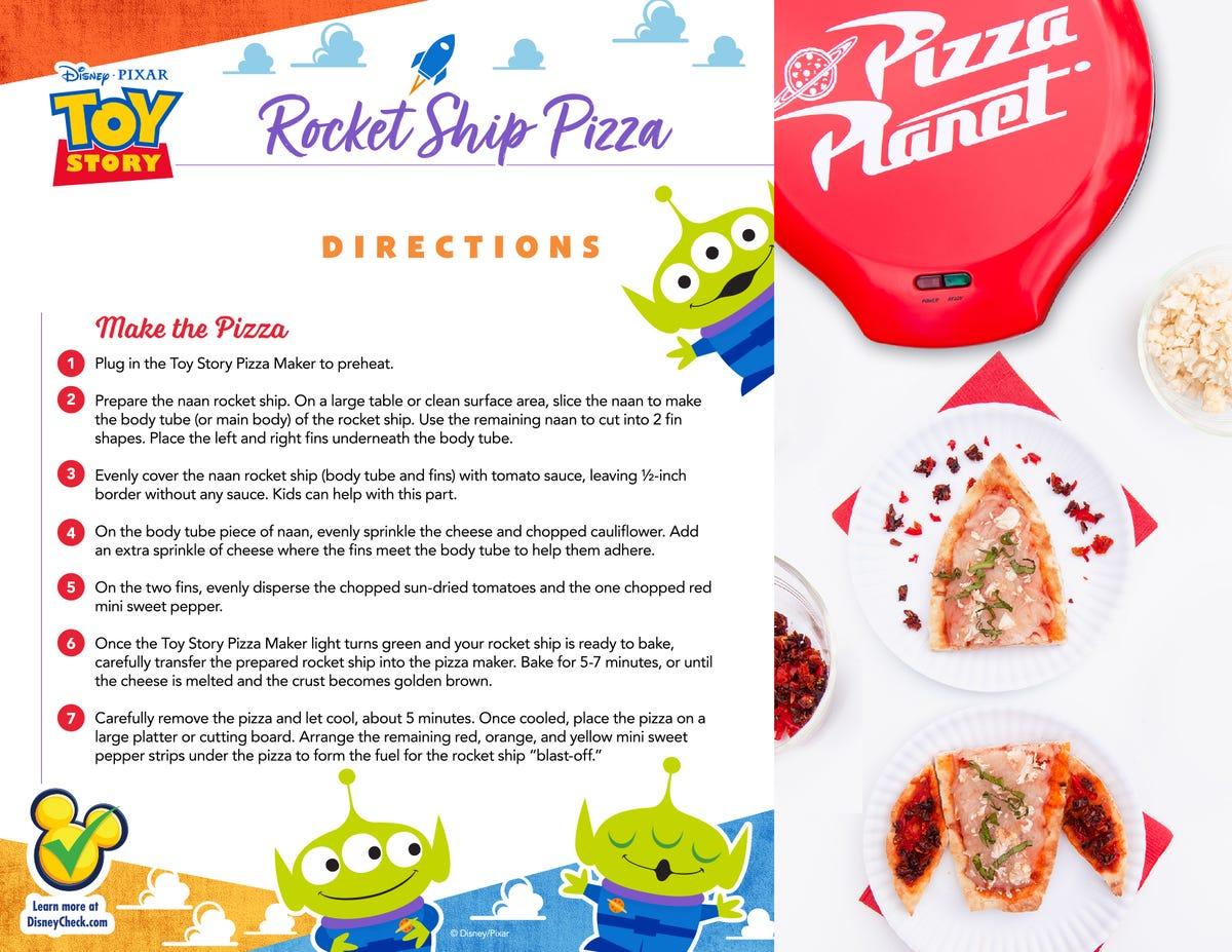 rocket ship pizza 2.jpeg
