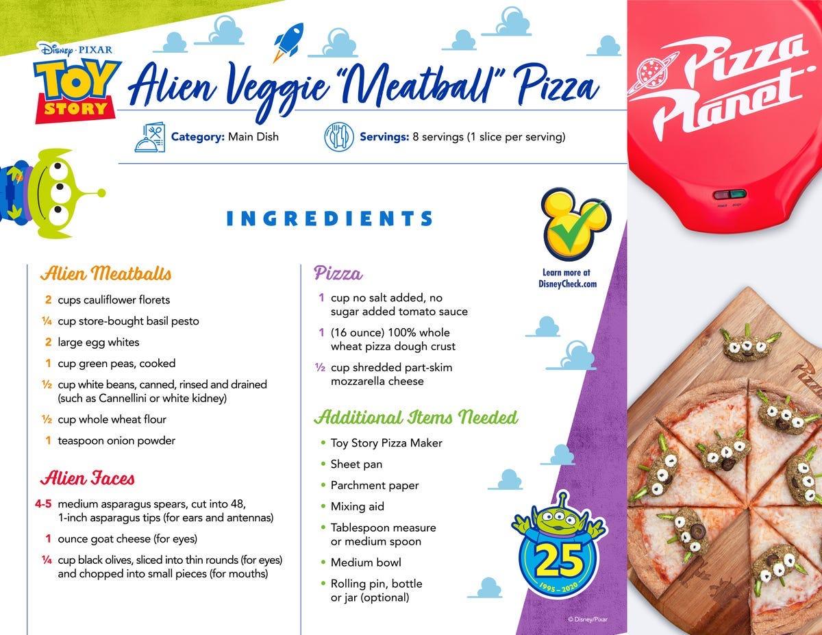 veggie meatball pizza 1.jpeg