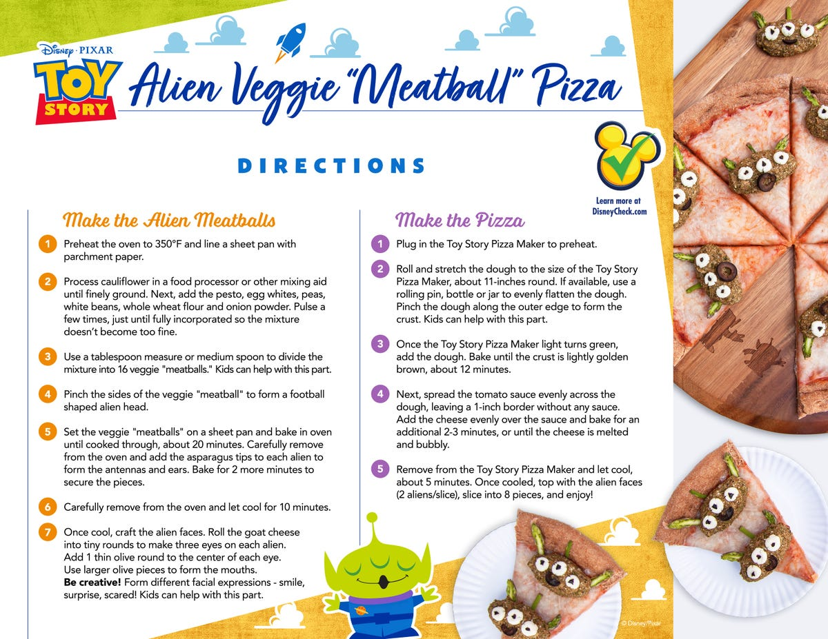 veggie meatball pizza 2.jpeg