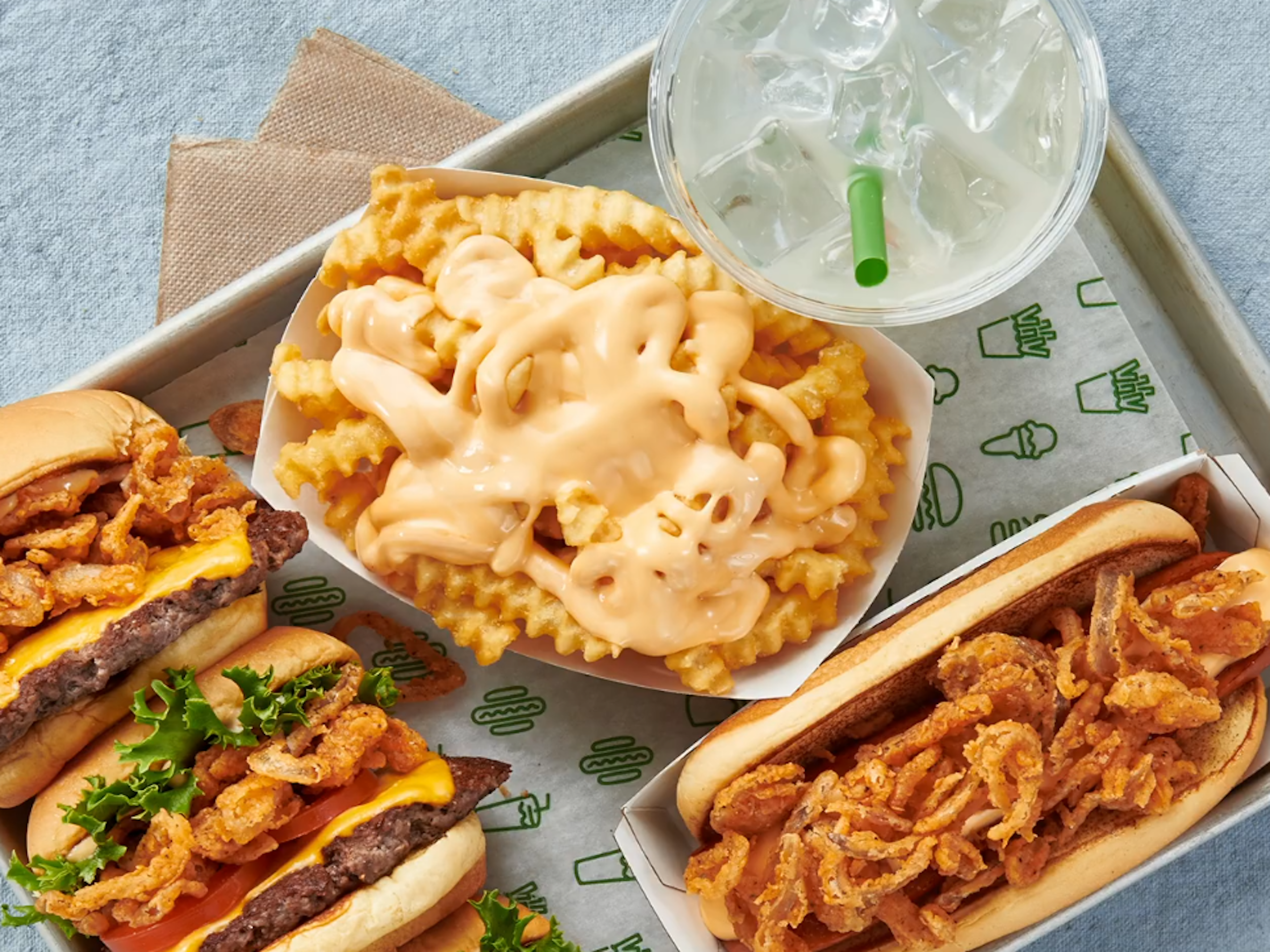 shake-shack-cheese-sauce