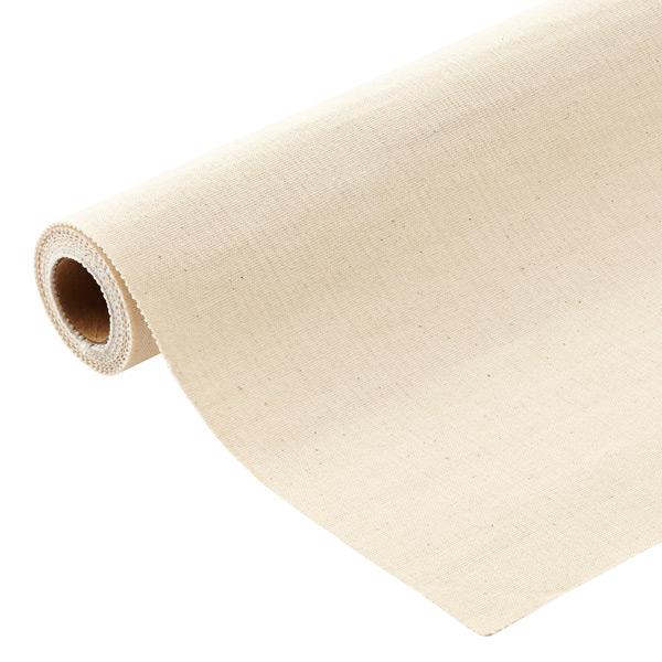 Canvas Cotton Liner