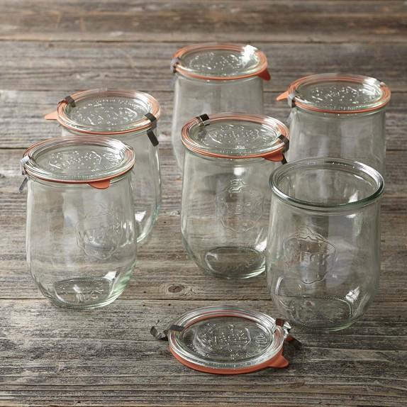 weck jars.jpg