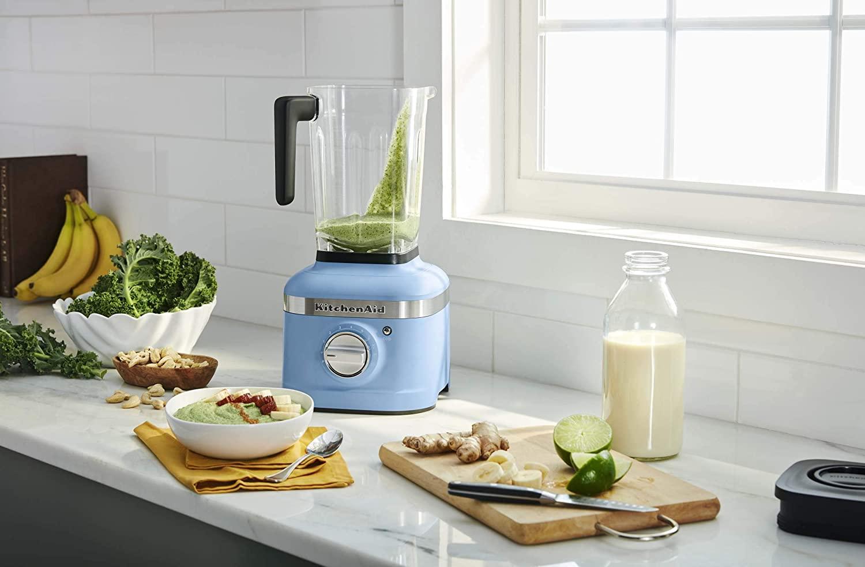 KitchenAid K400 Variable Speed Blender