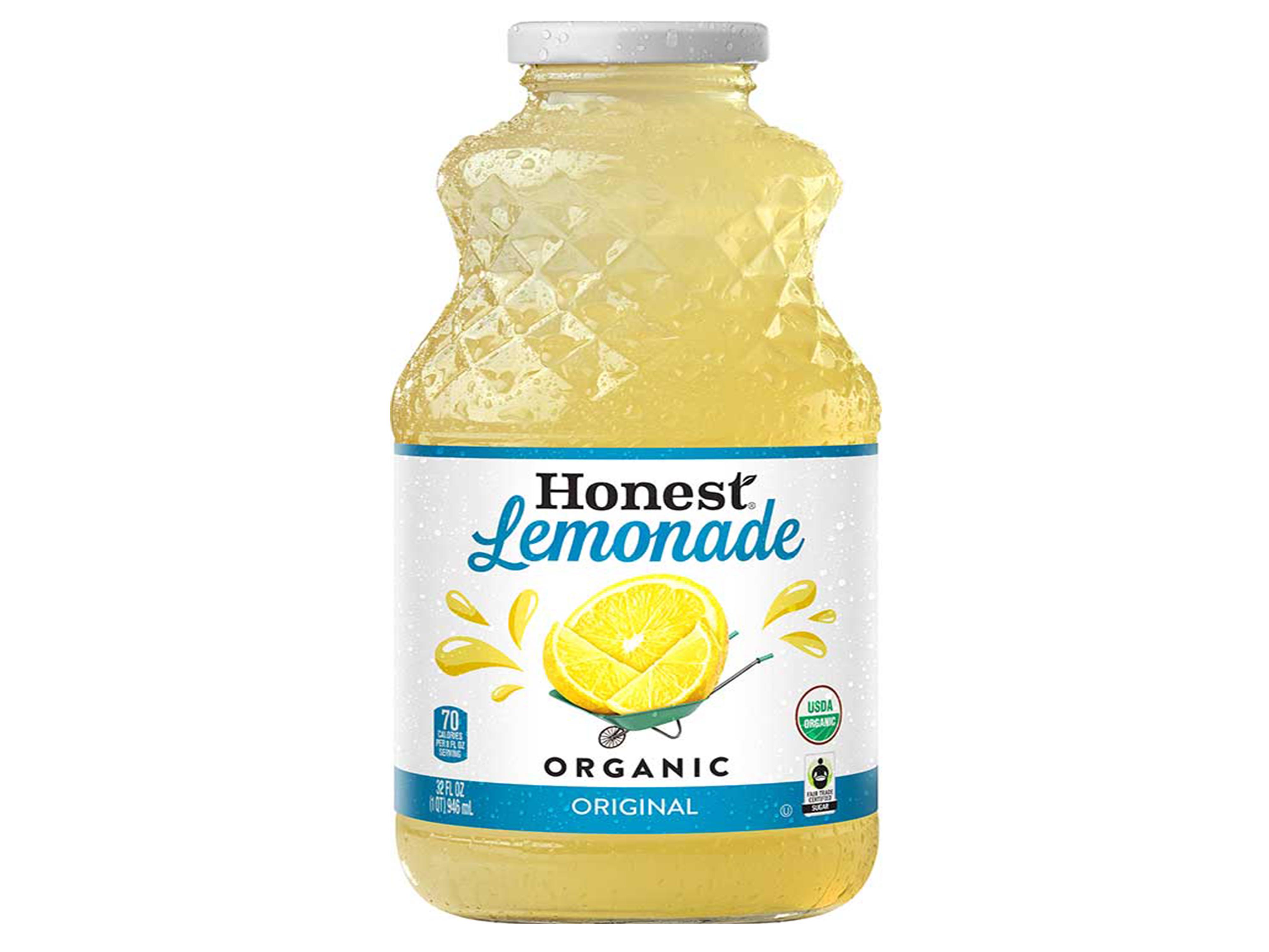 honest-lemonade