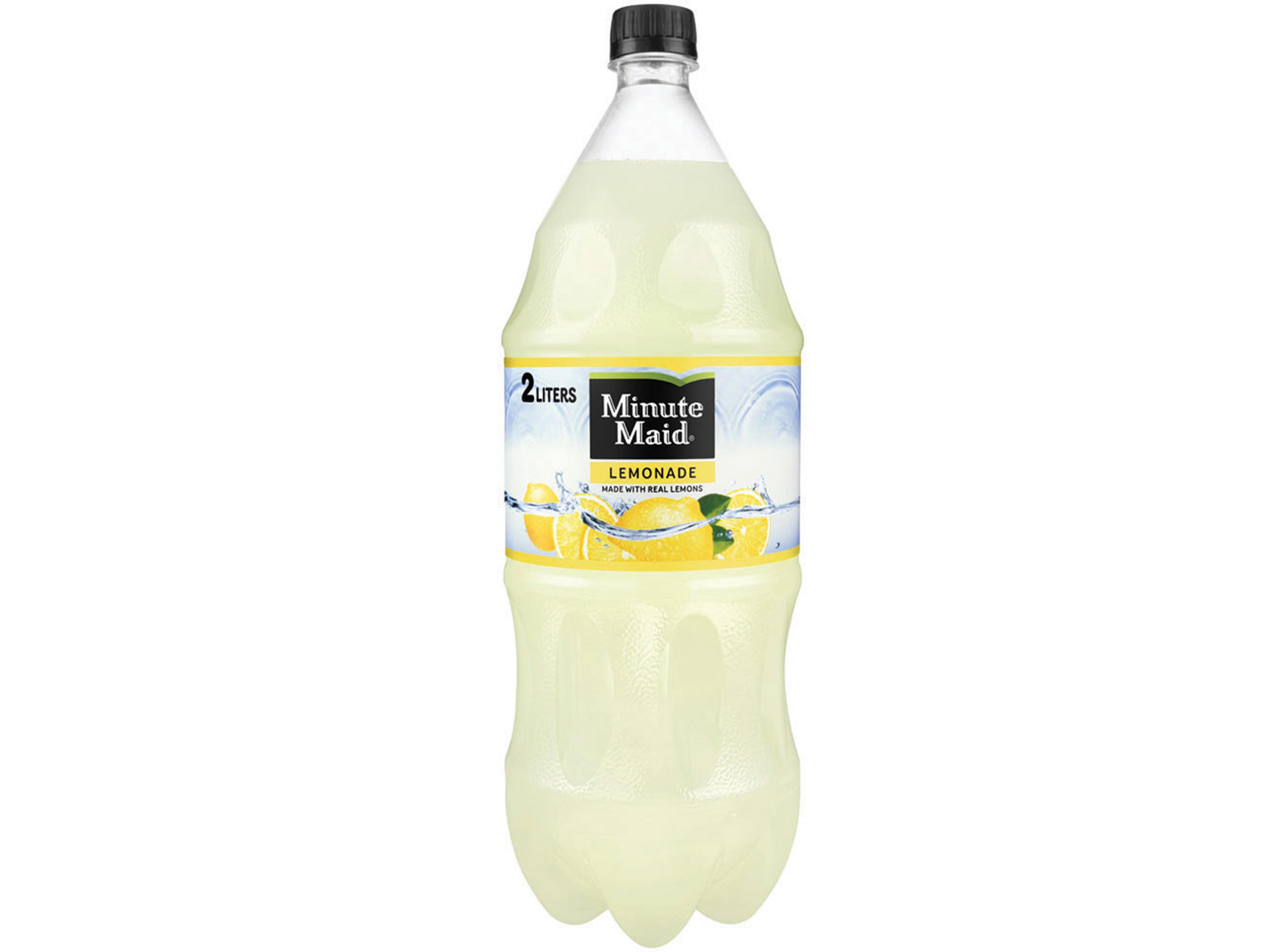 minute-maid-lemonade