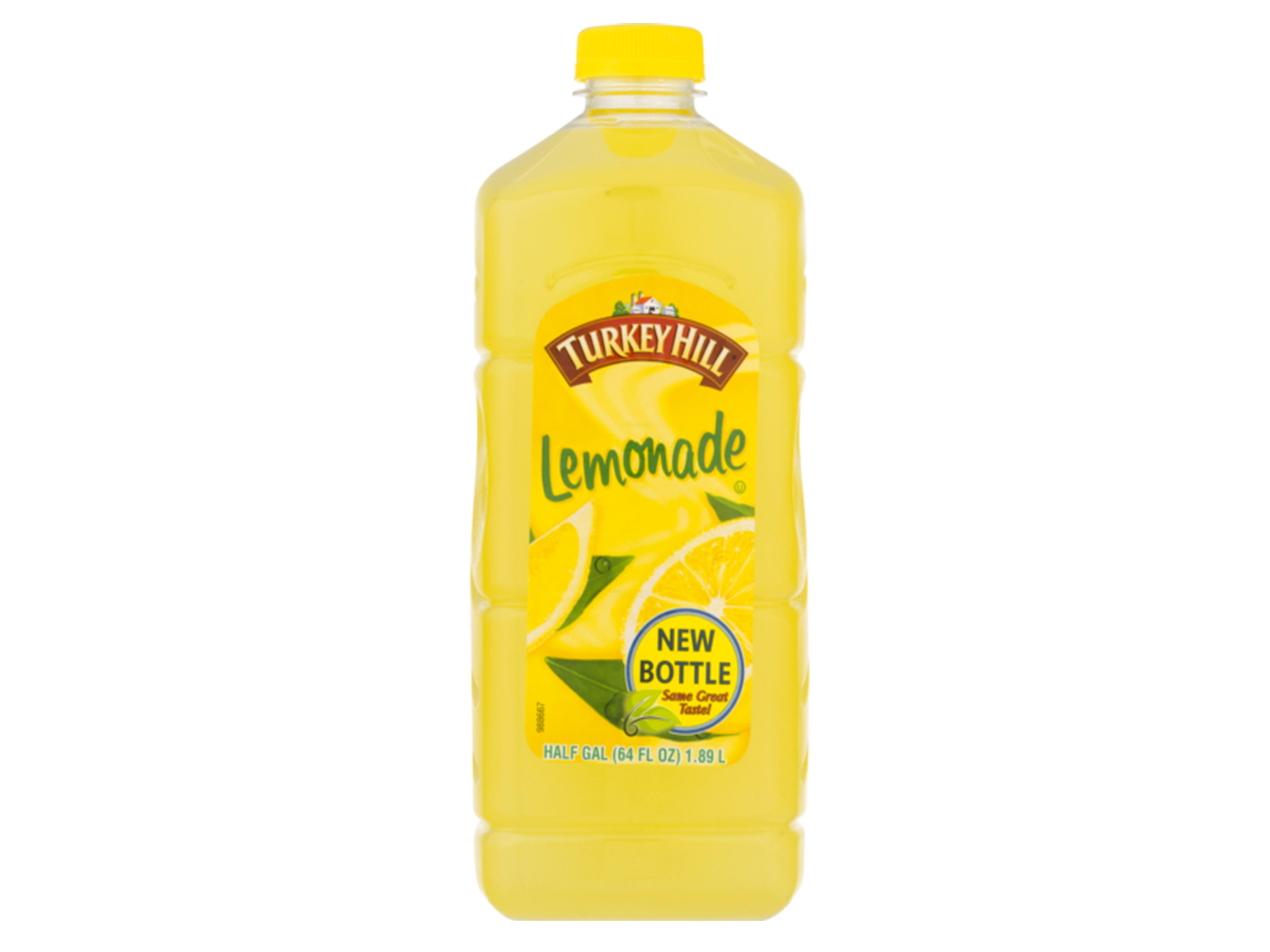 turkey-hill-lemonade