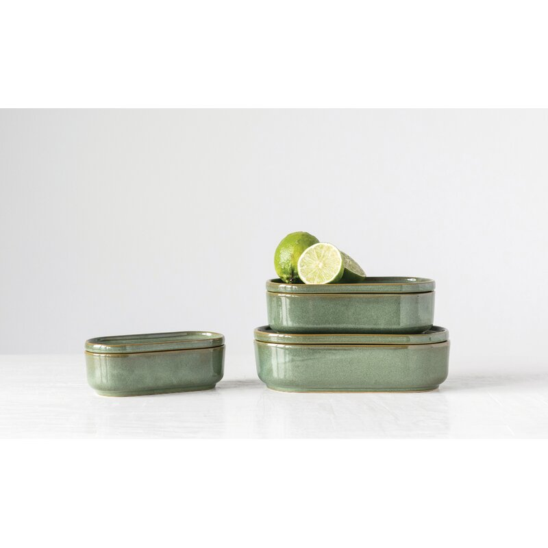 Whitten-Stoneware-Food-Storage-Container.jpg