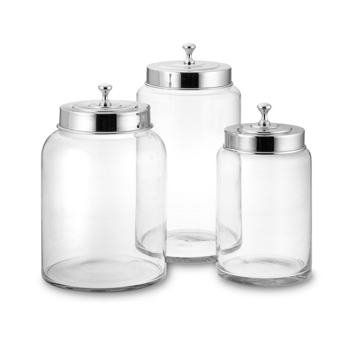 glass-canisters-stainless-steel-lid.jpg