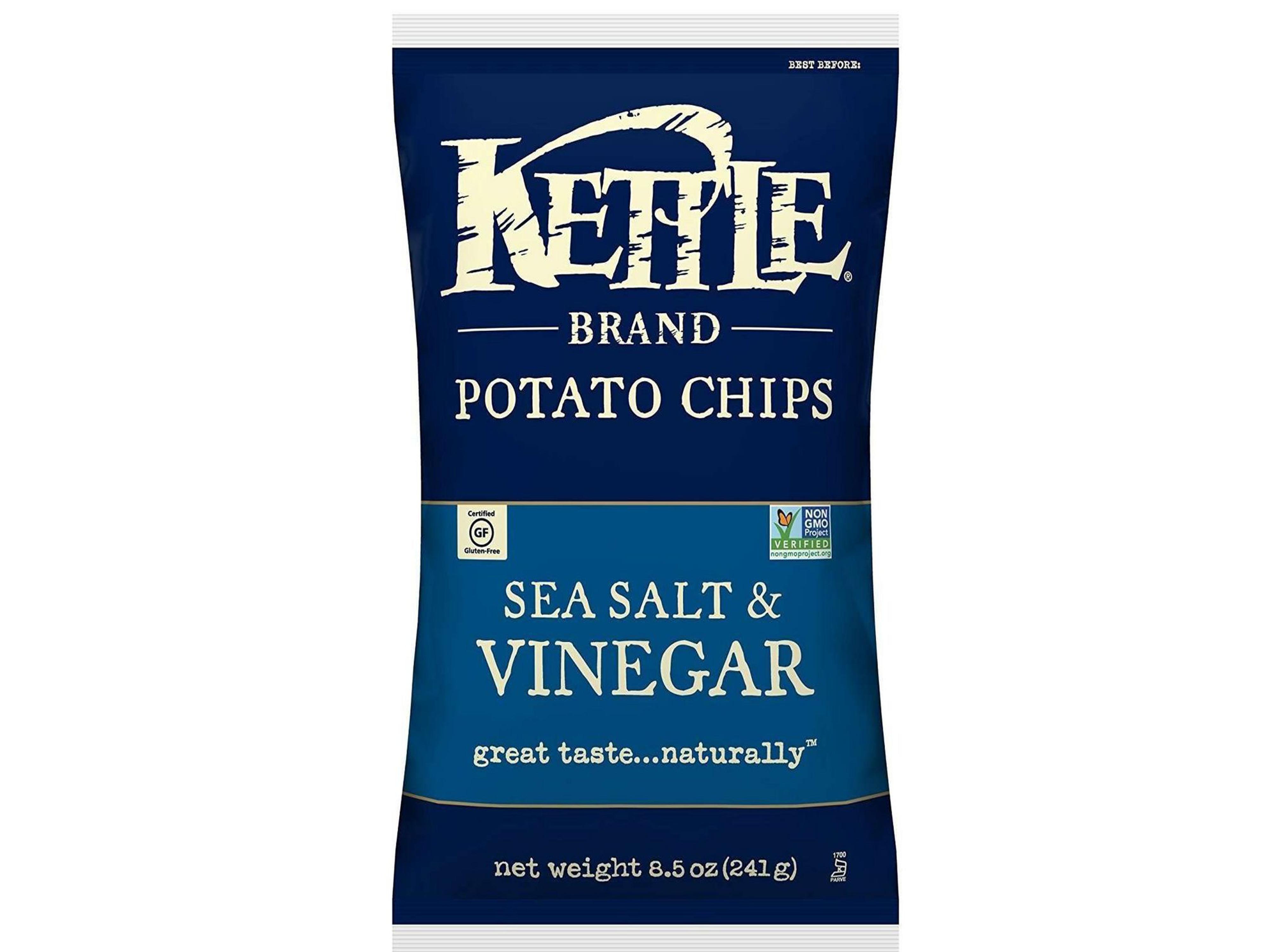 kettle-brand-vinegar