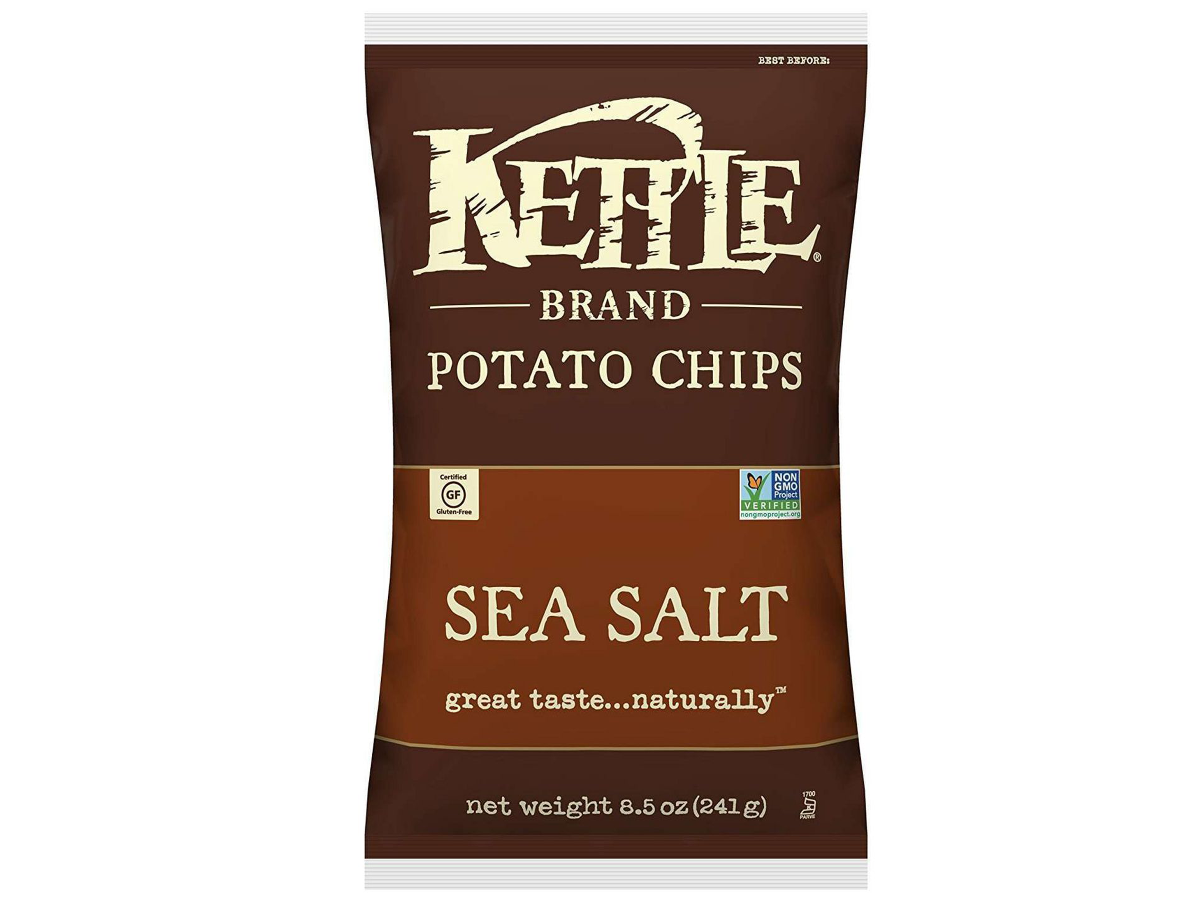 kettle-brand-original
