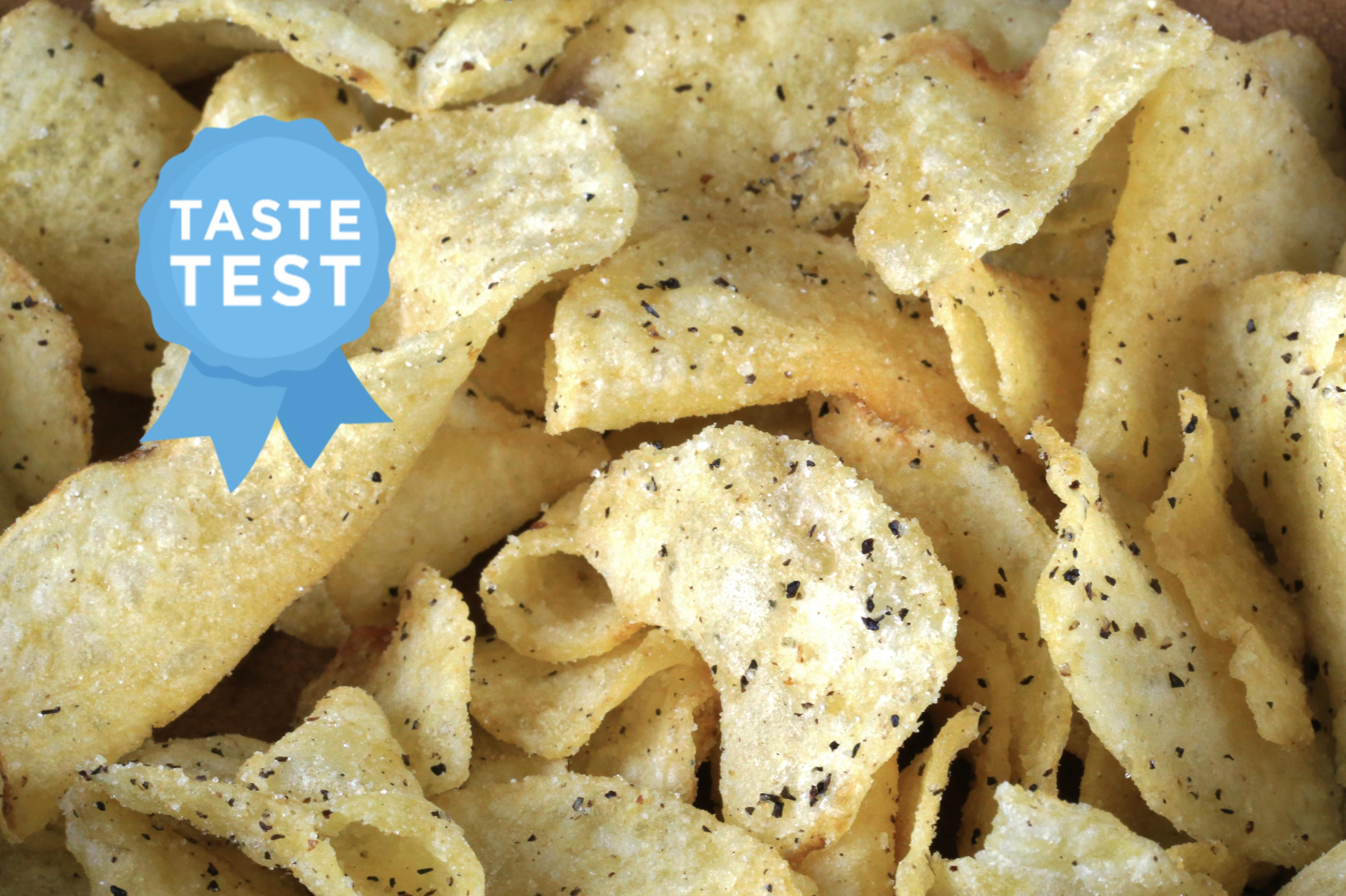 kettle-chips-taste-test
