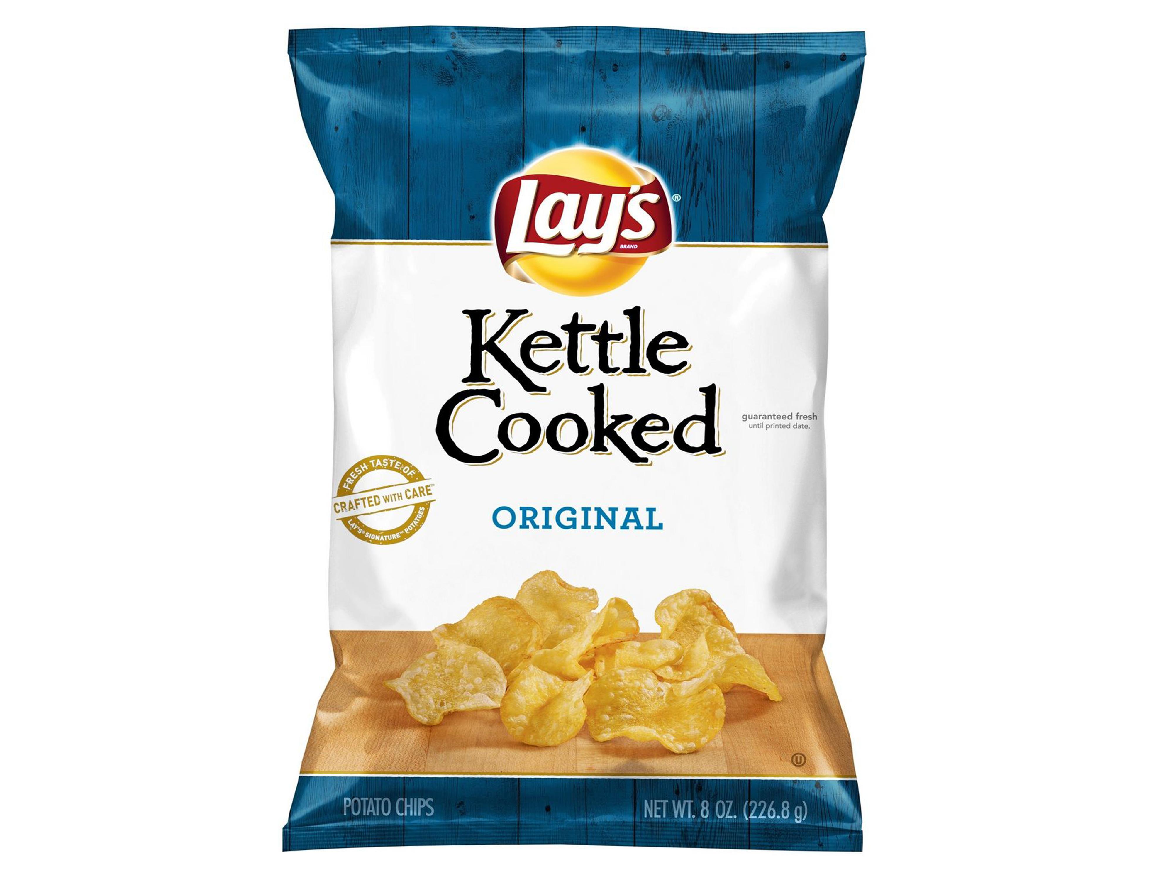 lays-original-kettle