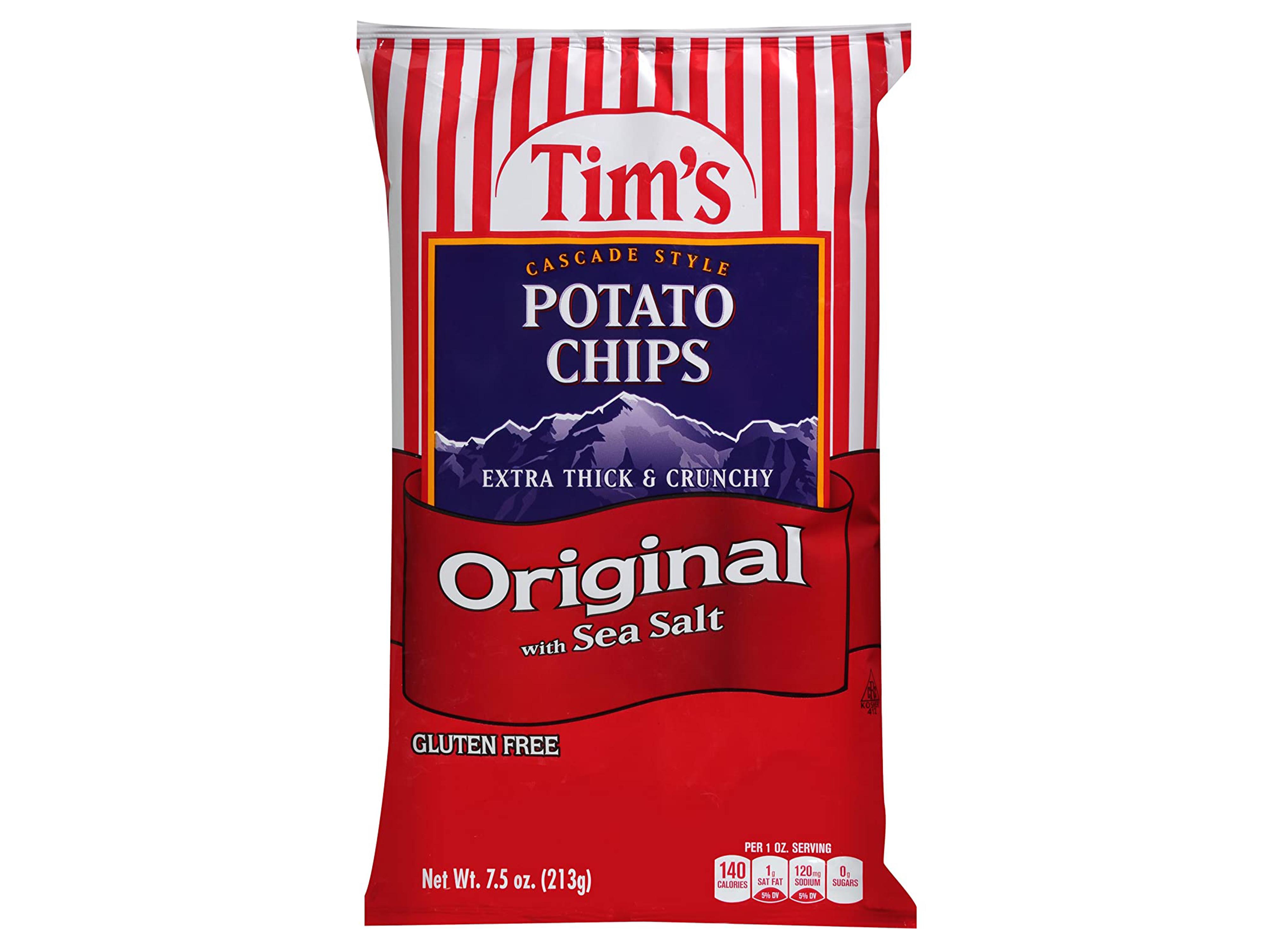 tims-kettle-original