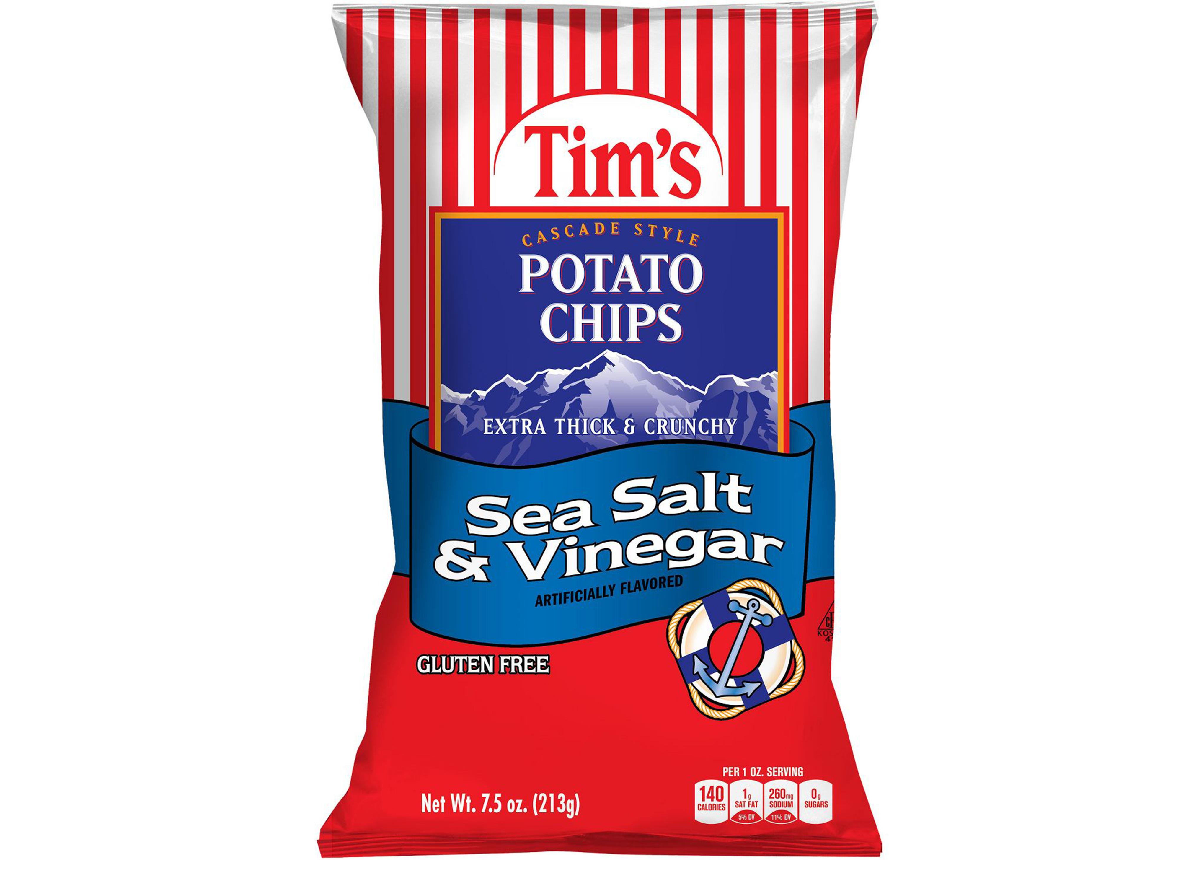 tims-vinegar-chips