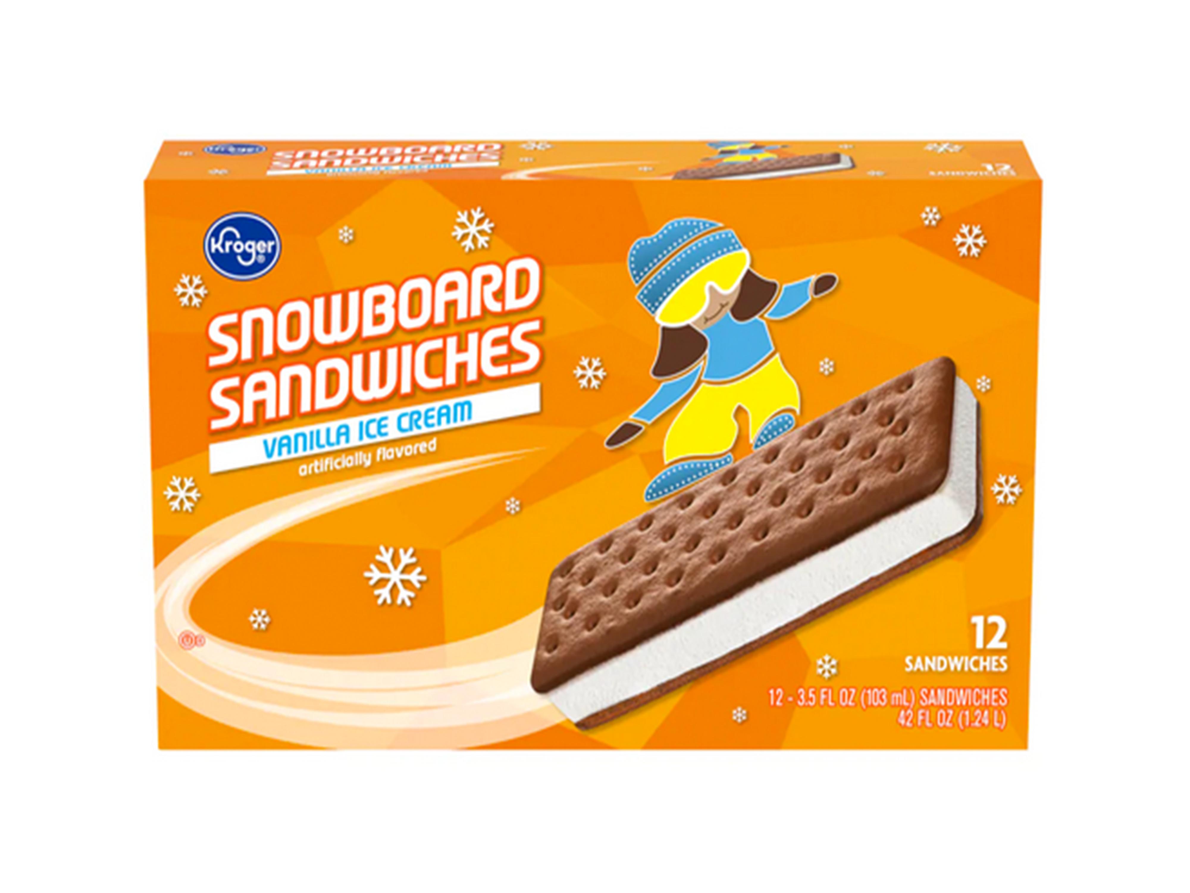kroger-snowboard-sandwiches
