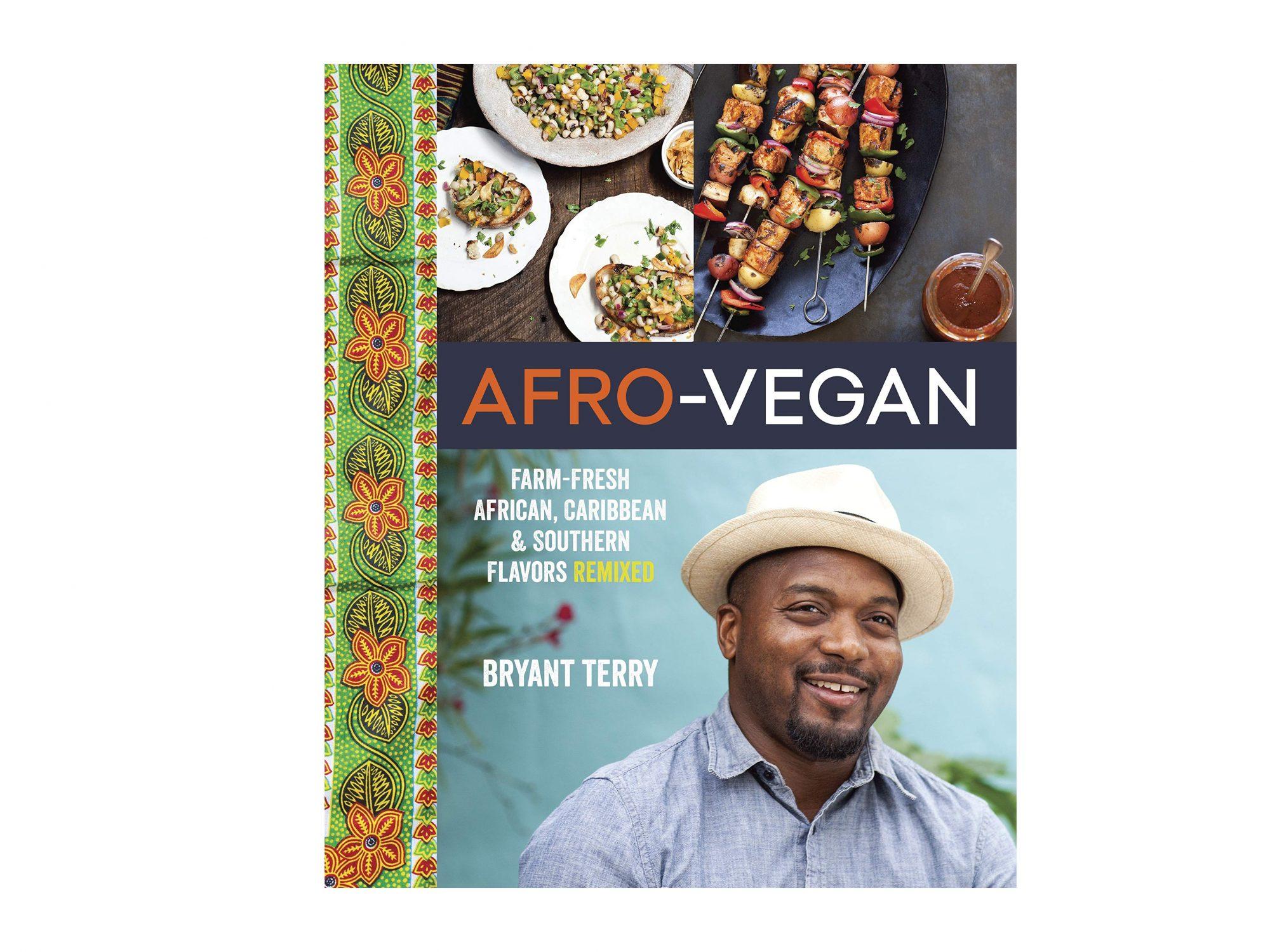 afro-vegan.jpg