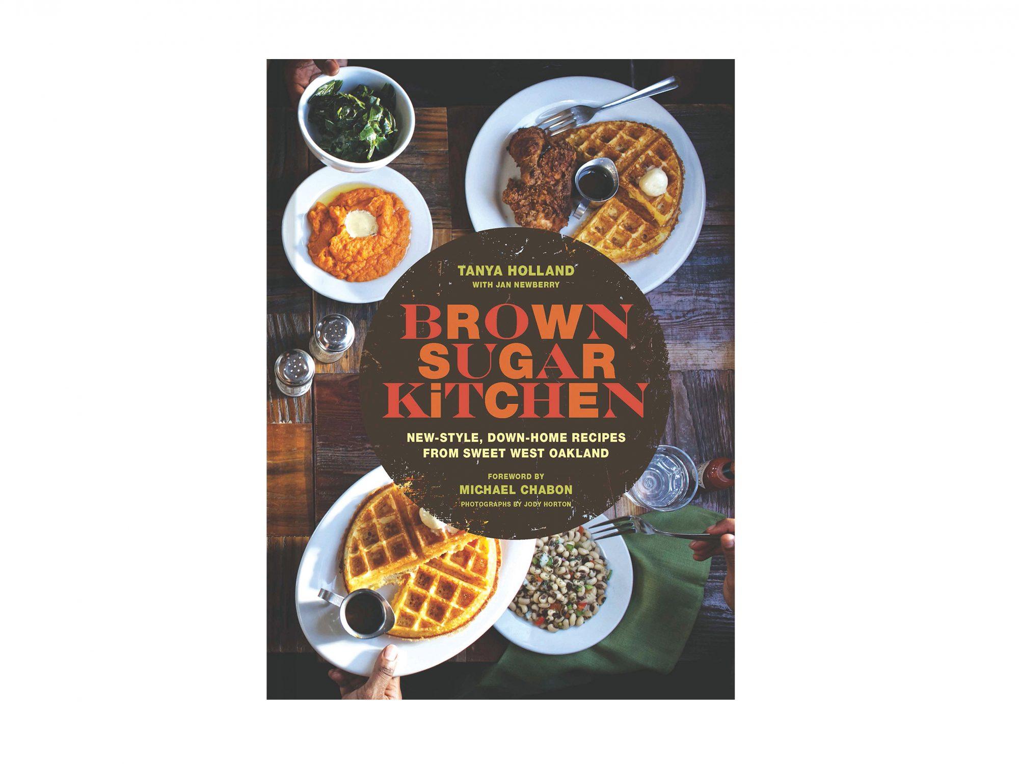 brown sugar kitchen.jpg