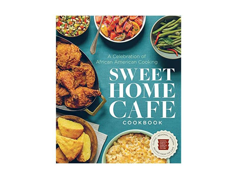 sweet home cafe.jpg