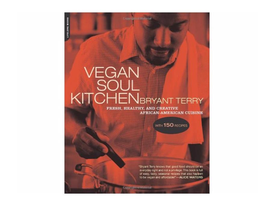 vegal soul kitchen.jpg