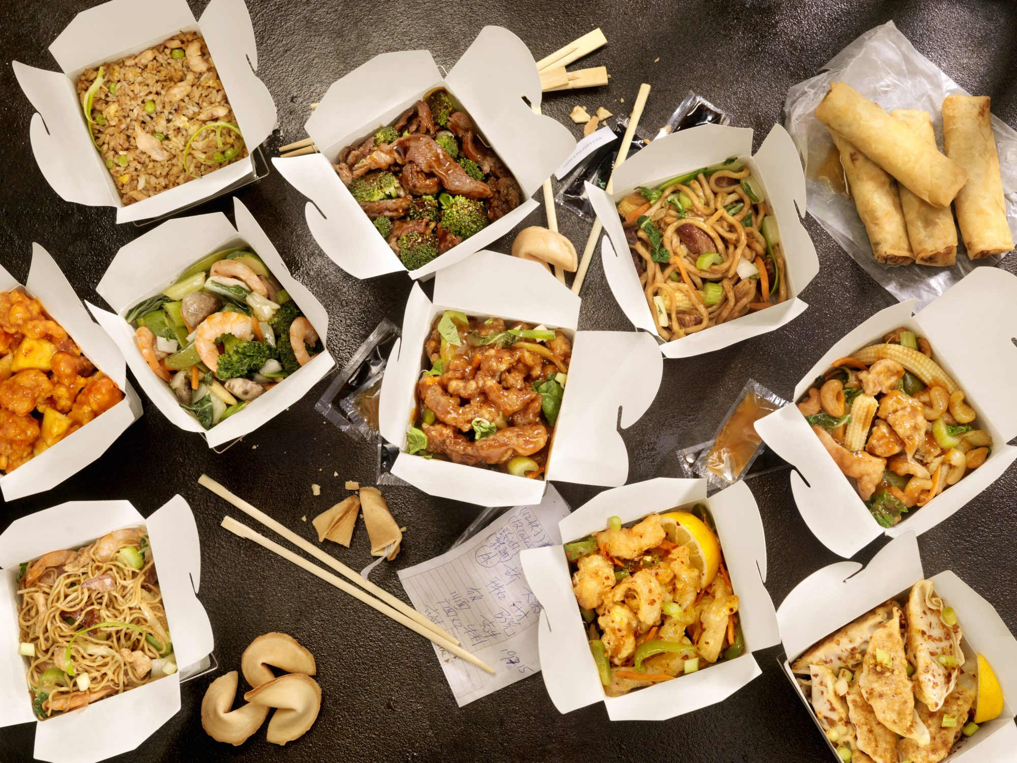 061820_Chinese Takeout