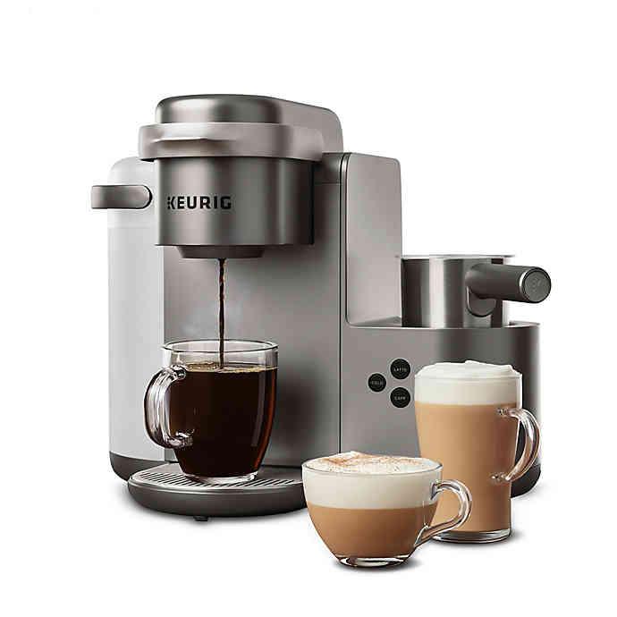 keurigcoffeemaker.jpg