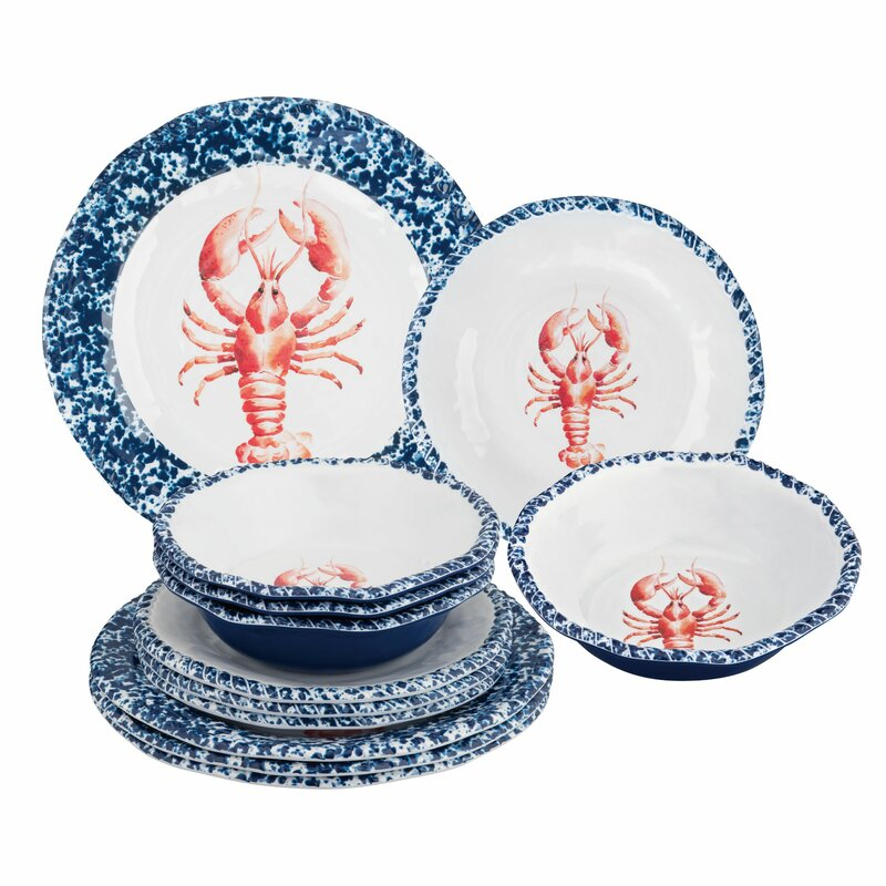 Lakey-Lobster-12-Piece-Melamine-Dinnerware-Set-Service-for-4.jpg