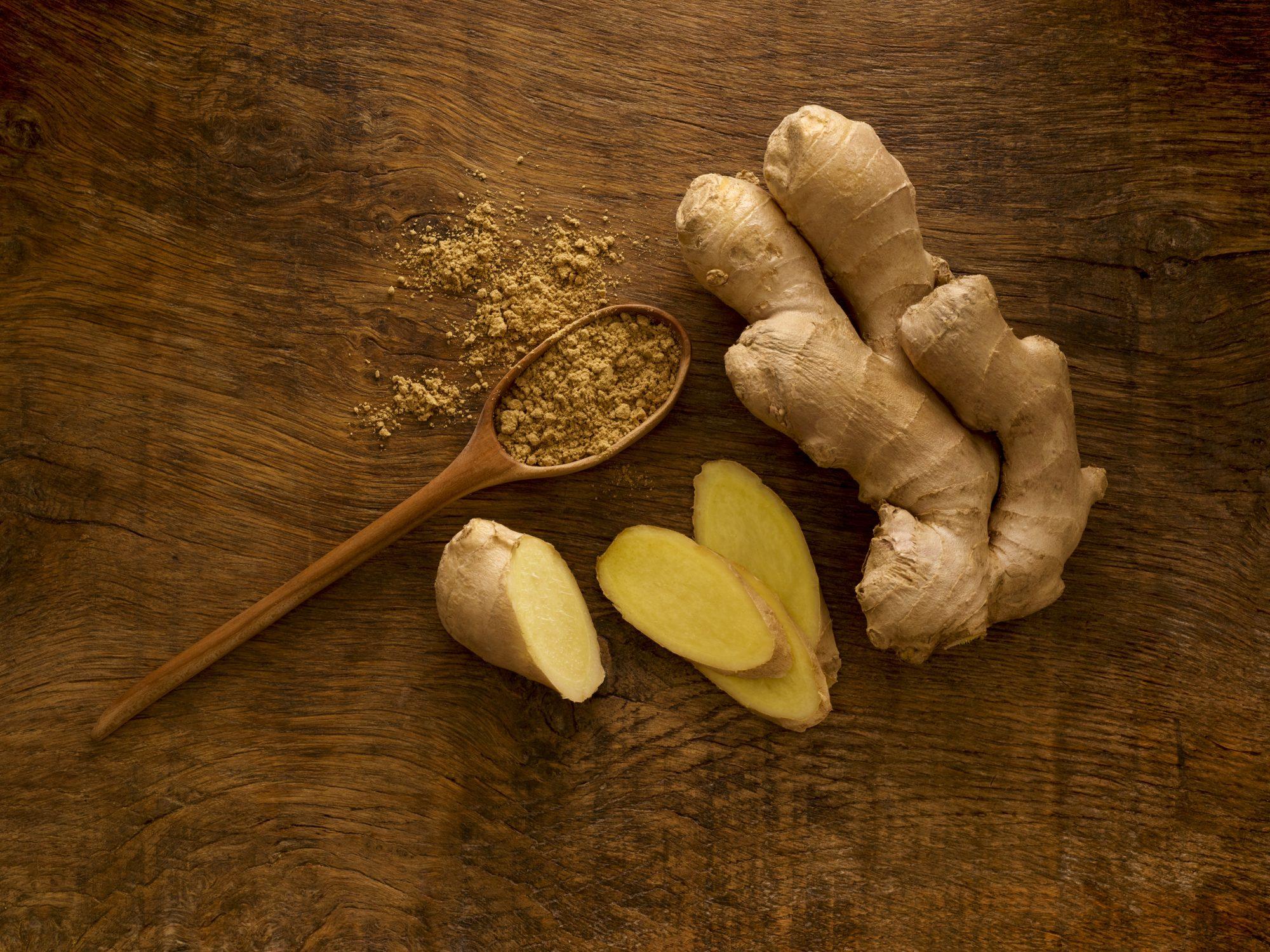 Garlic Getty 6/29/20