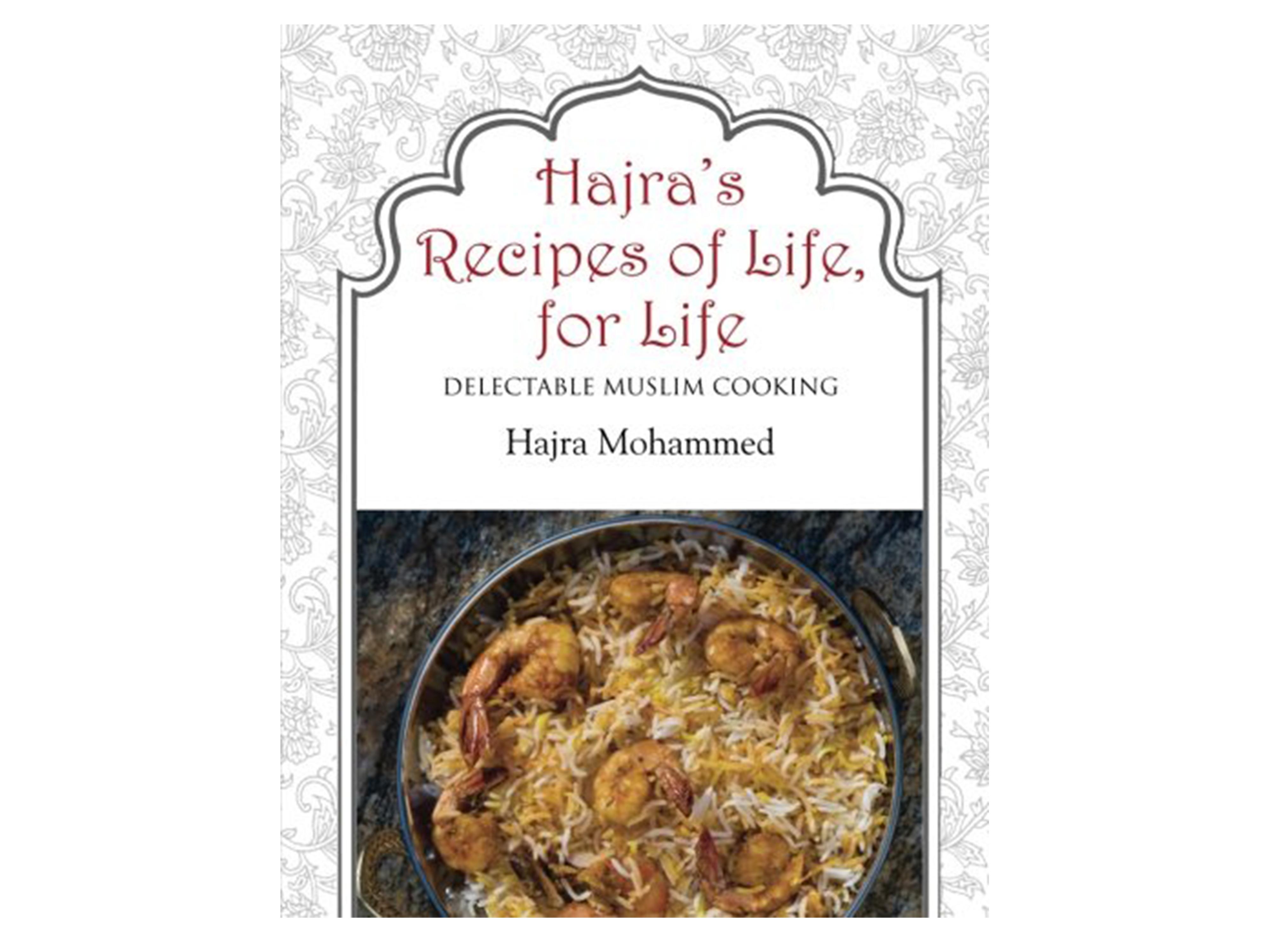 hajras-recipes-of-life
