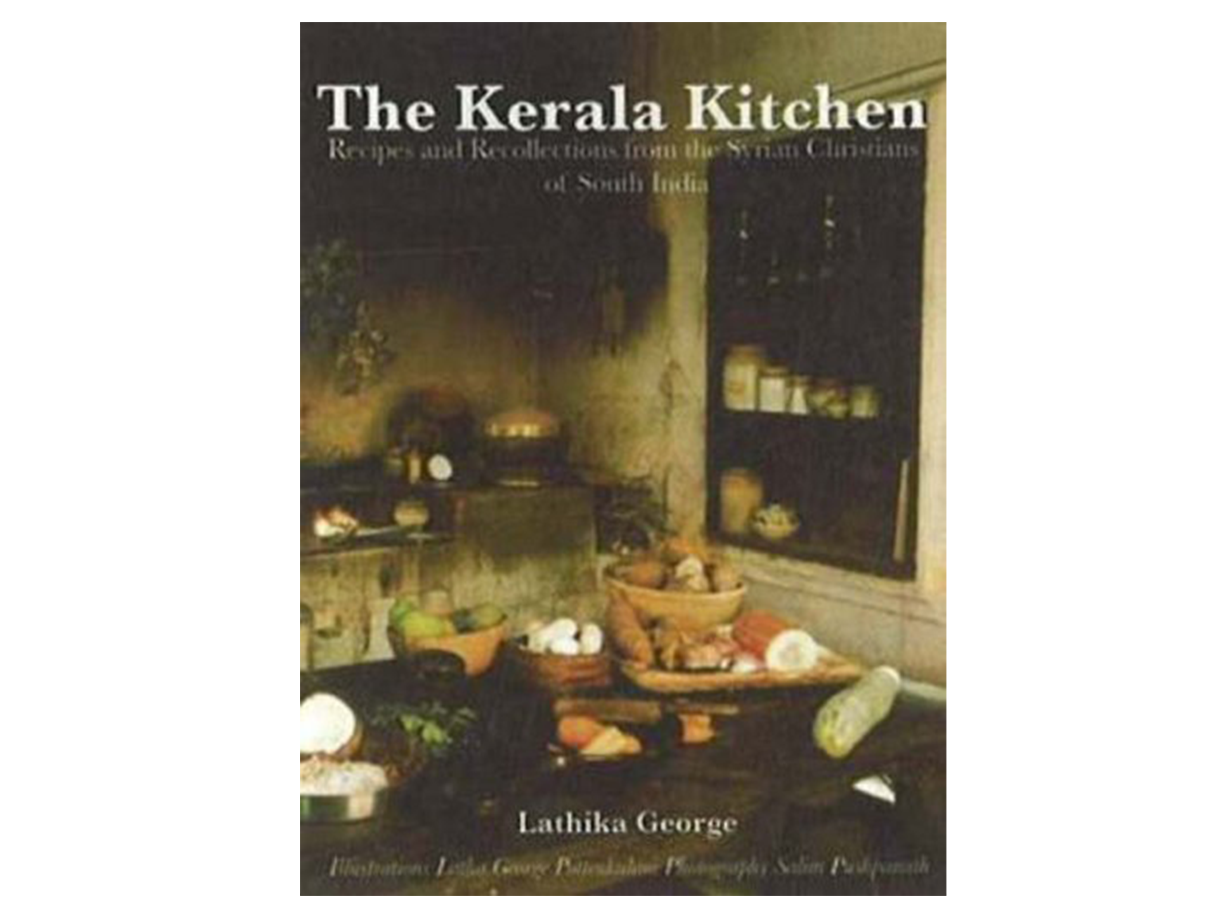 the-kerala-kitchen