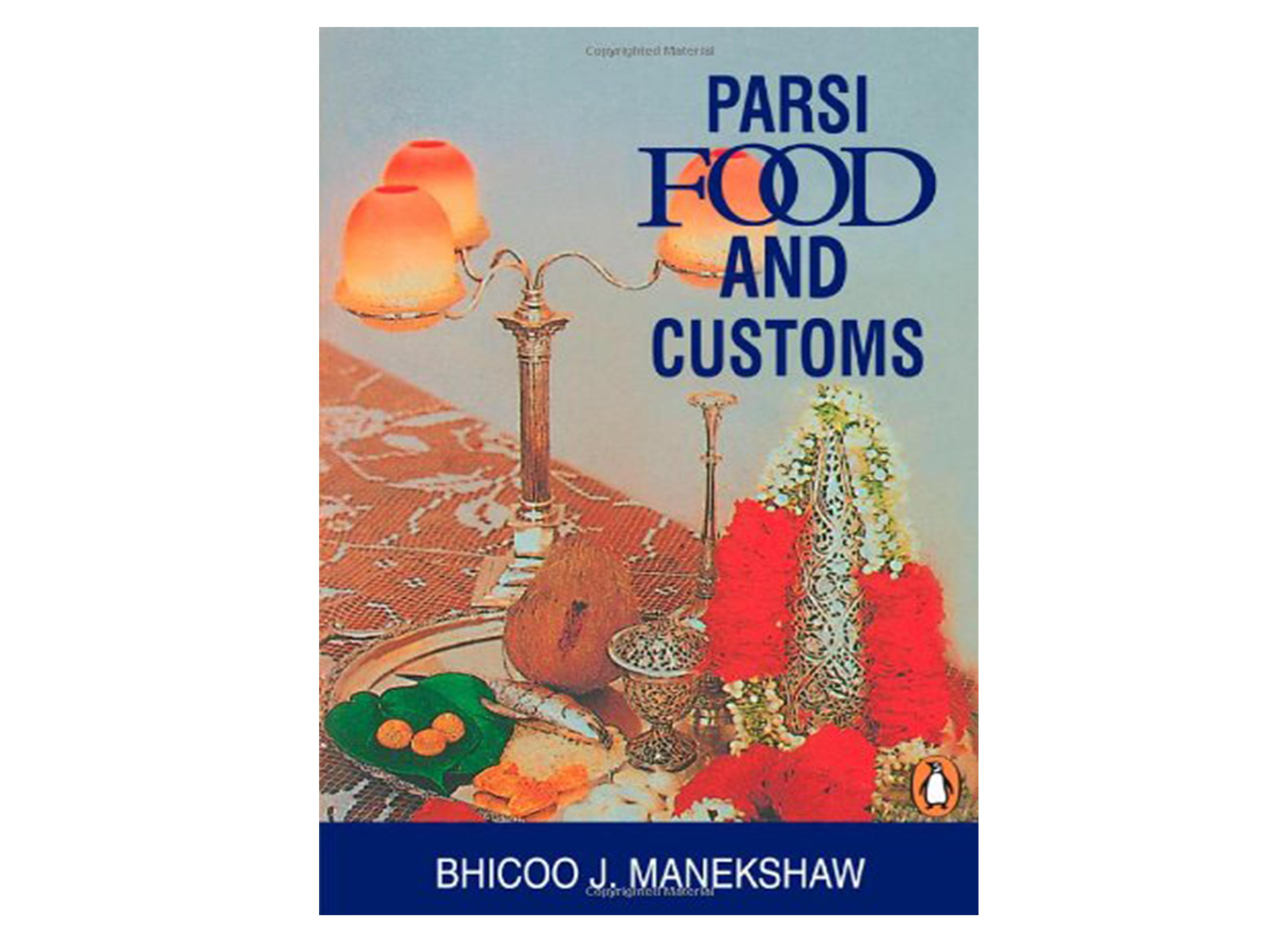 parsi-food-customs